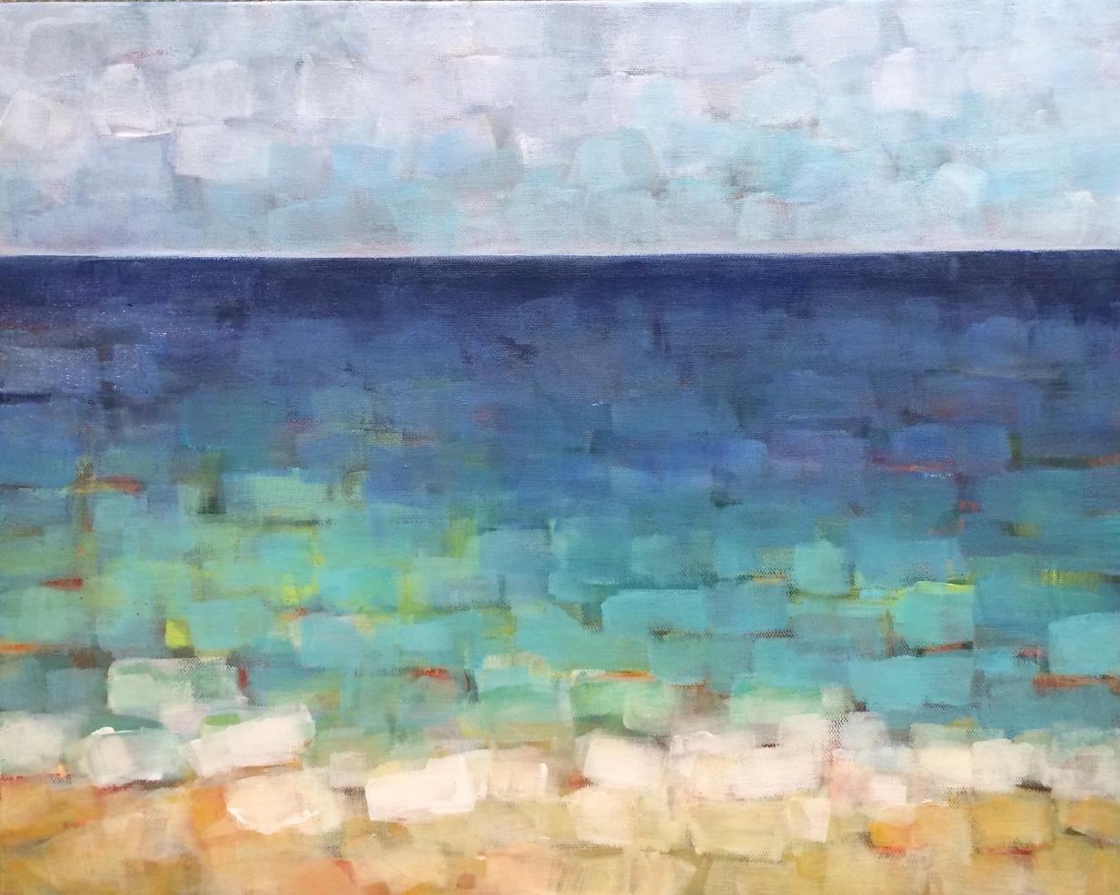 Oceans 25