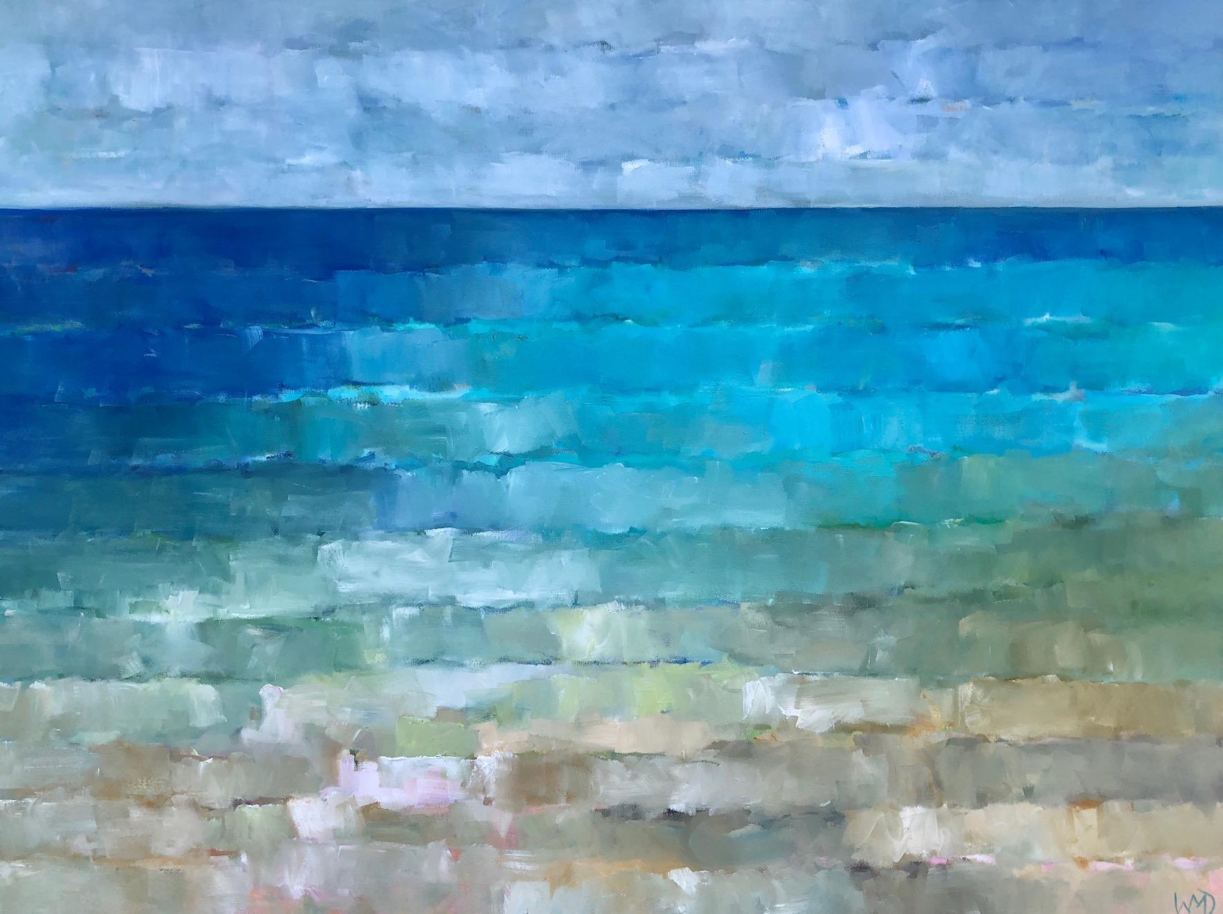 Oceans 65