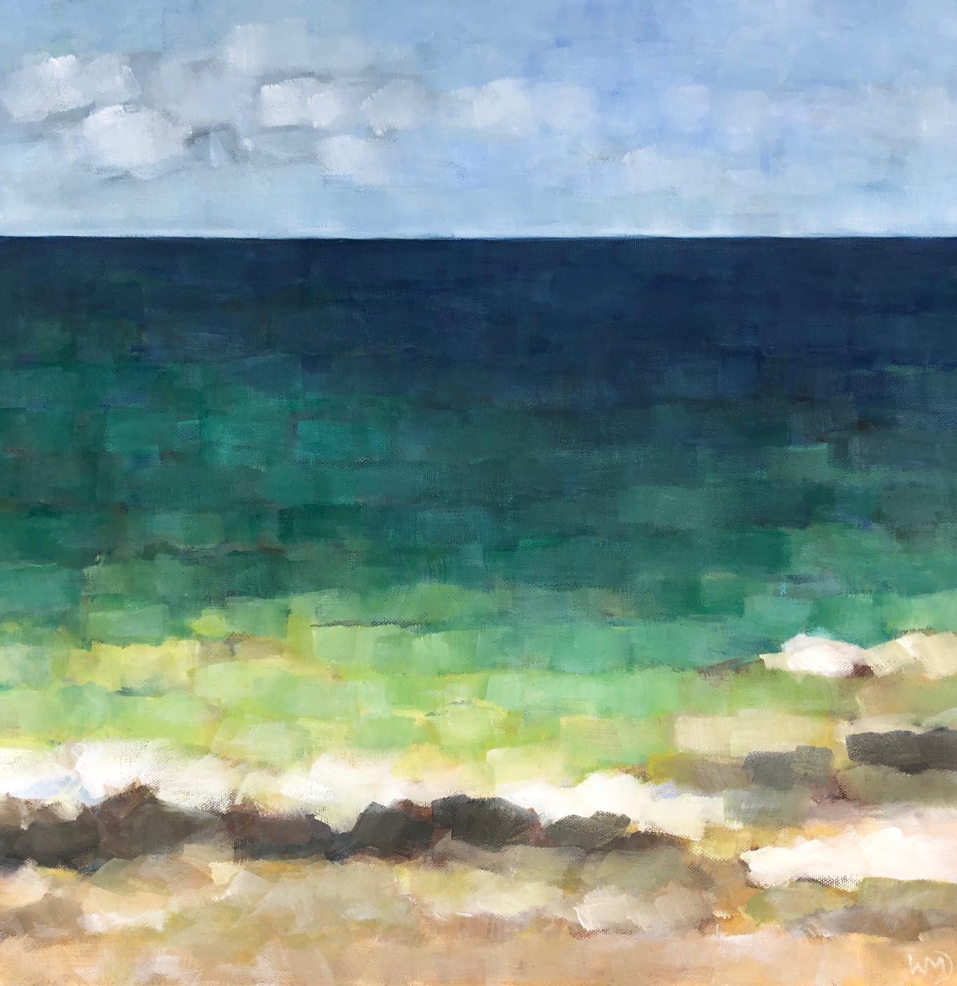 Ocean commission - 2017
