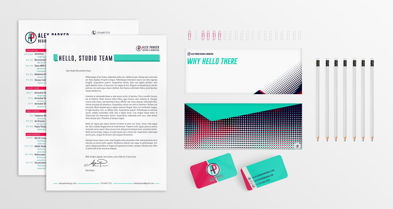 Branding_Lay_Flat.jpg
