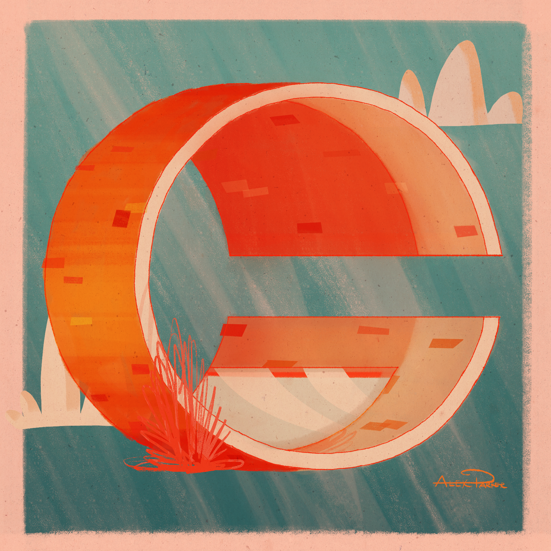 36DaysofType_G.png