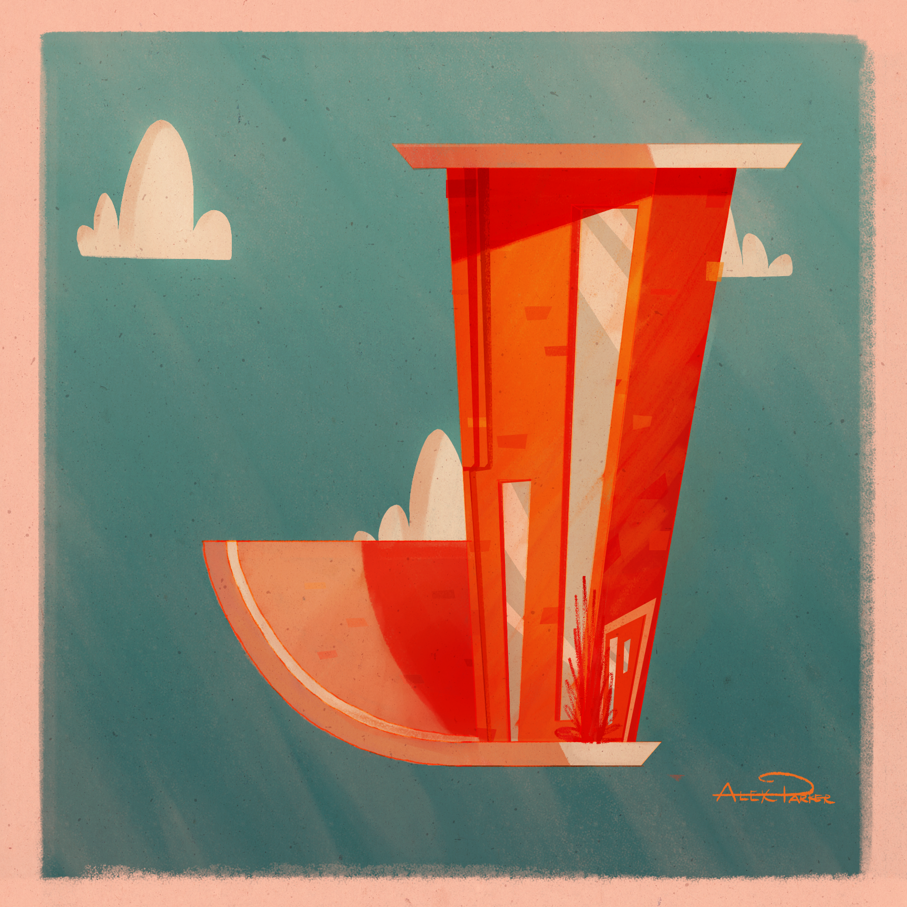 36DaysofType_J.png