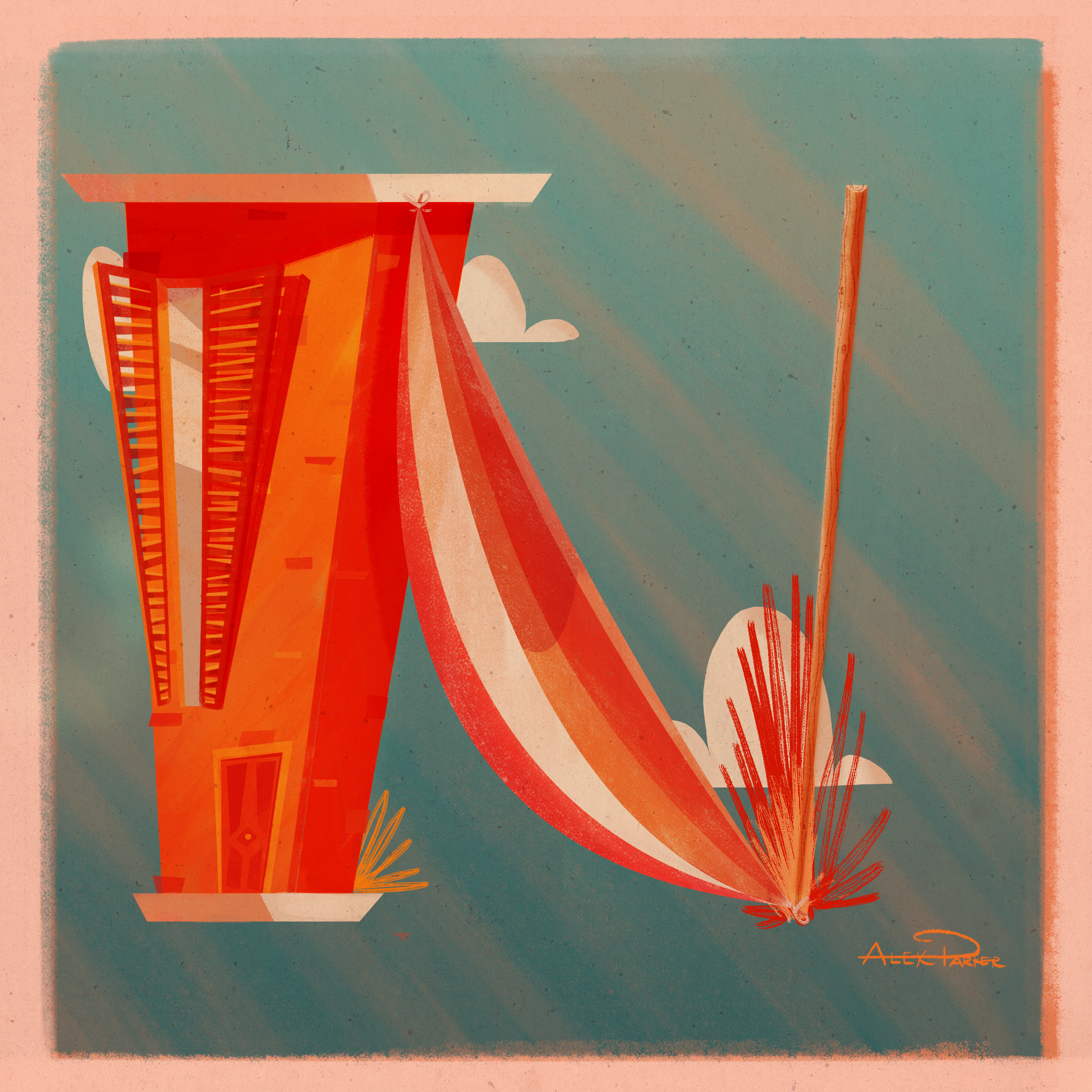 36DaysofType_N.png