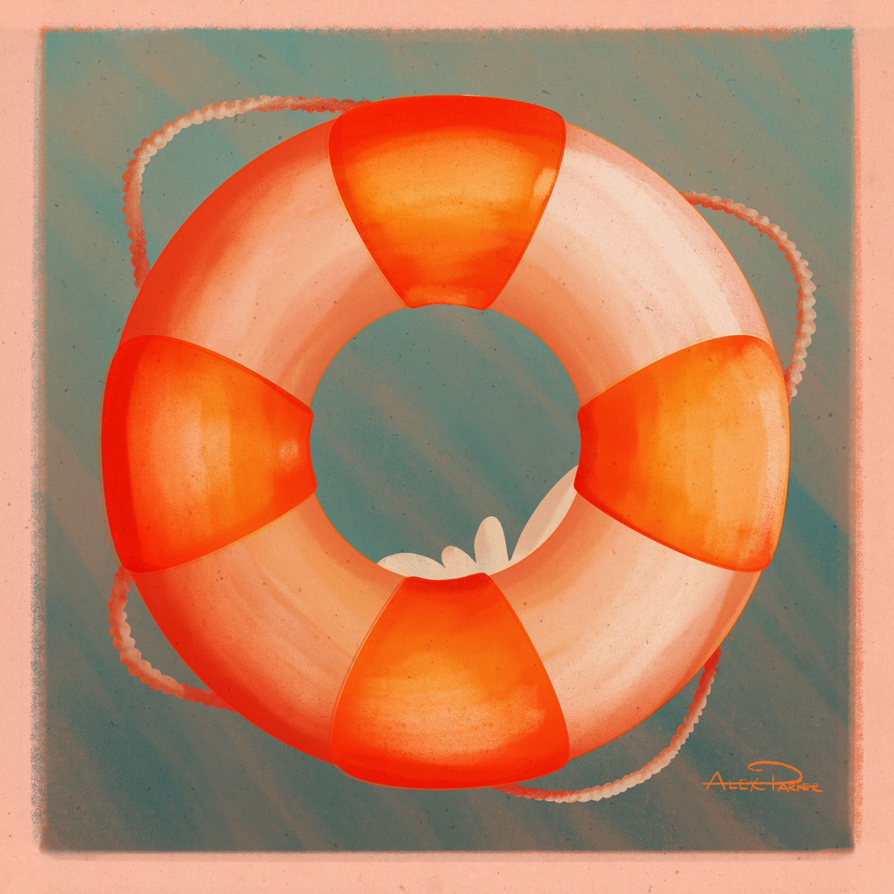 36DaysofType_O.png