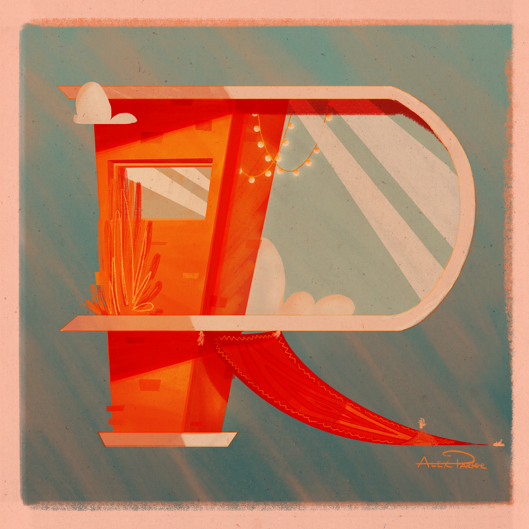 36DaysofType_R.png