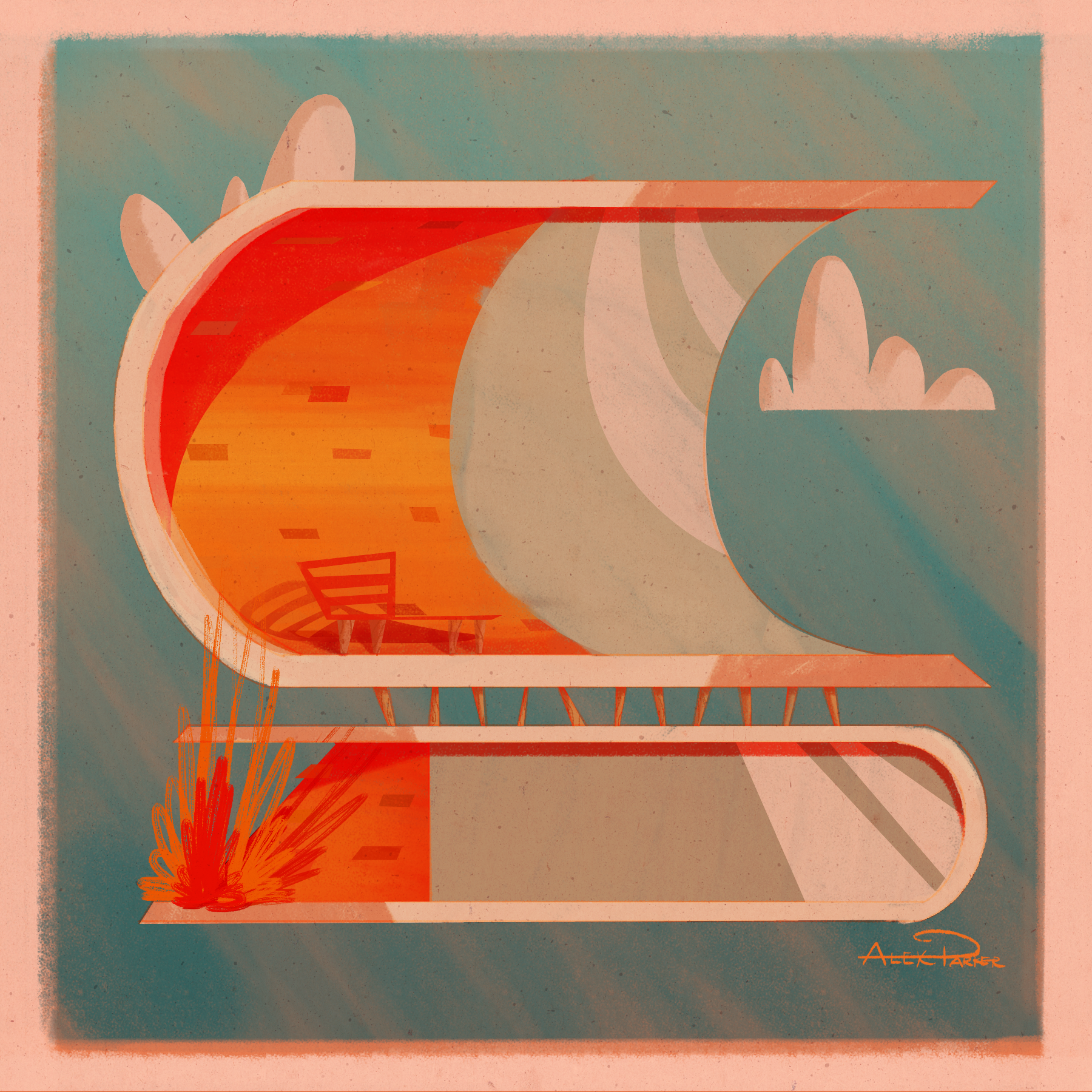 36DaysofType_S.png