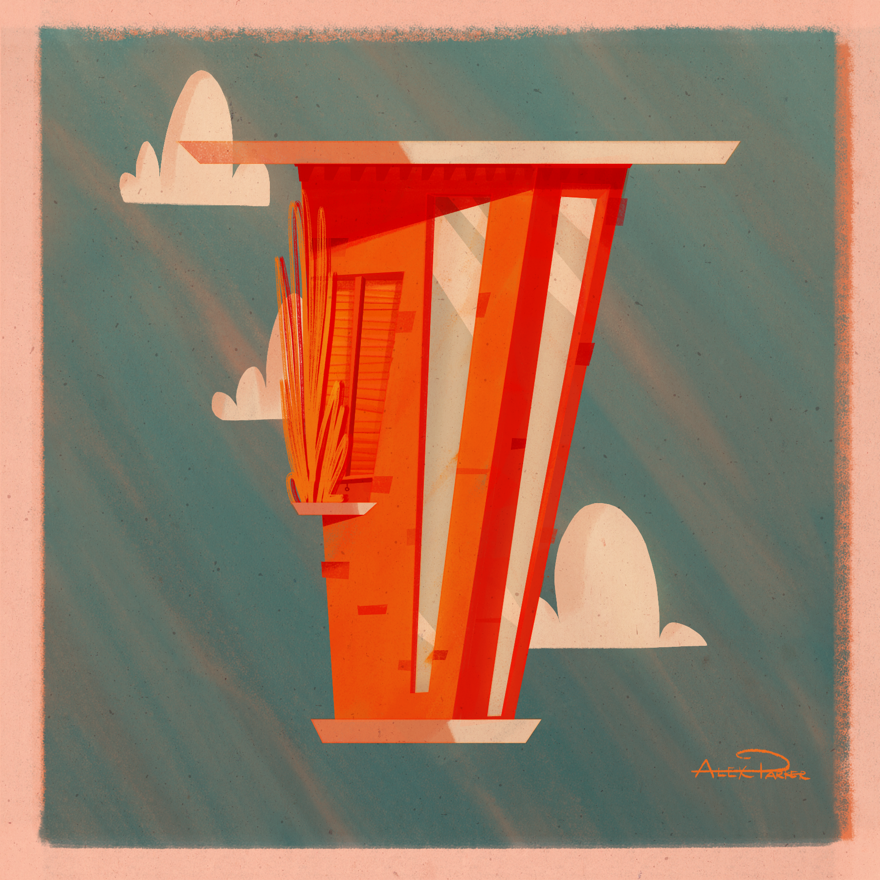 36DaysofType_T.png