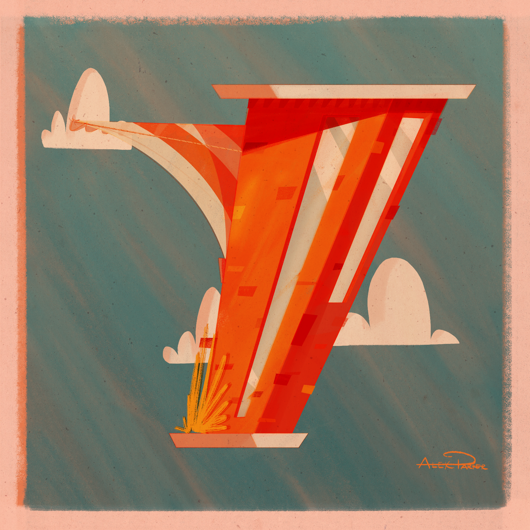 36DaysofType_Y.png