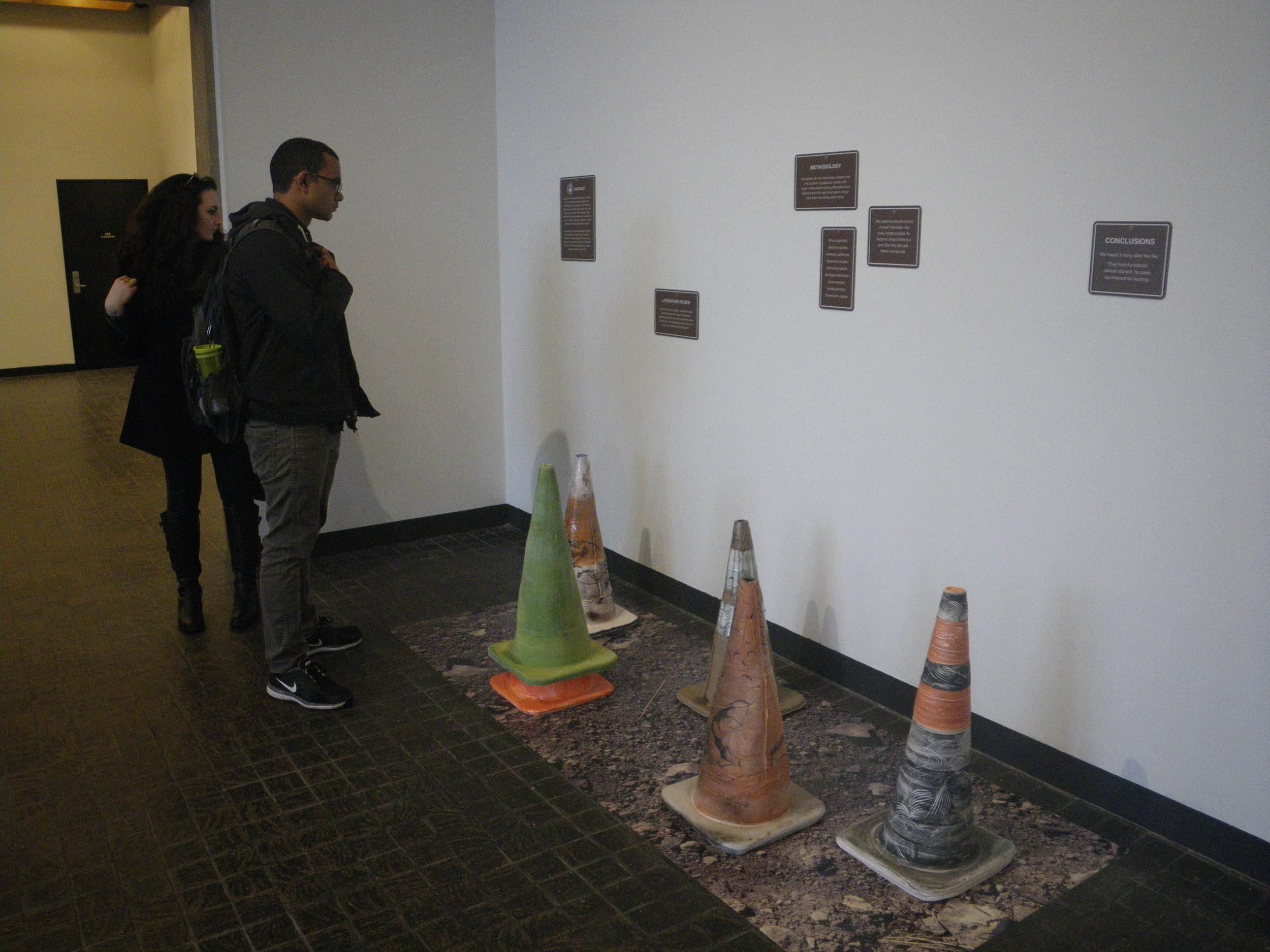 NCECA Cones 1.JPG