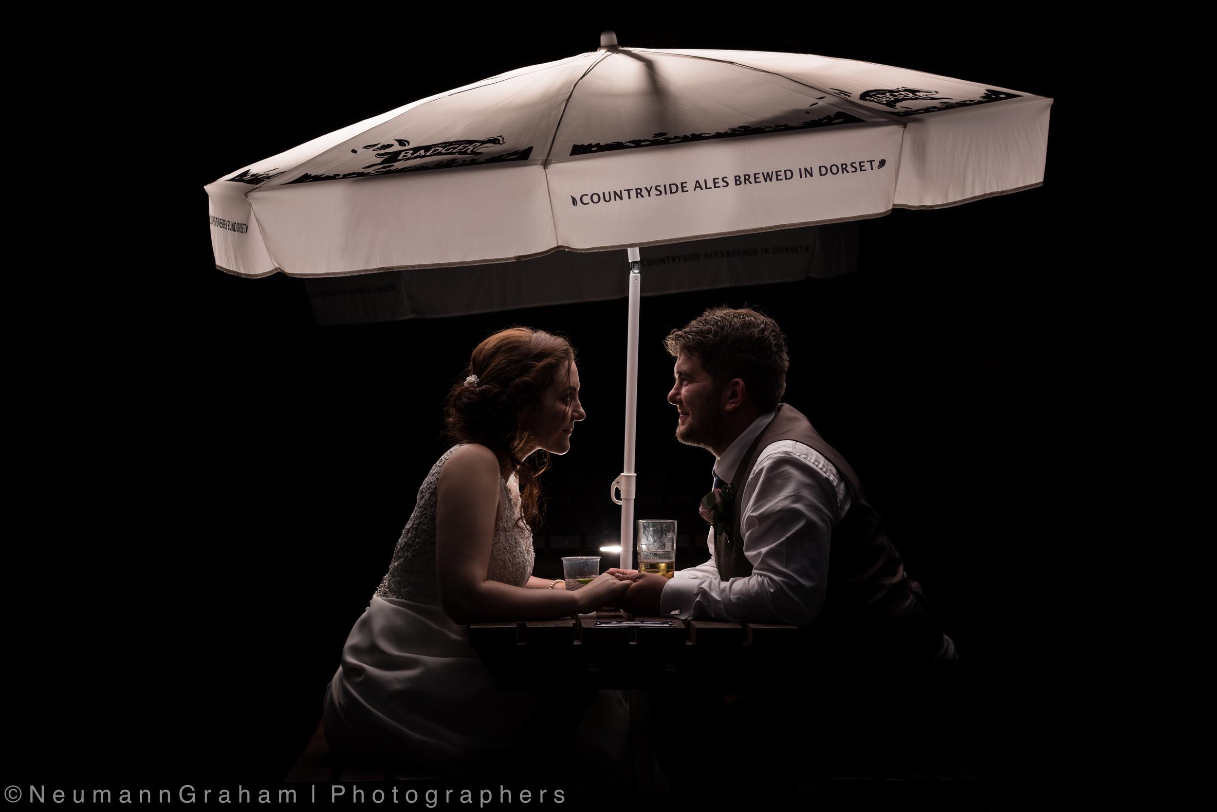 20160730_Hewkin_Wedding-3.jpg
