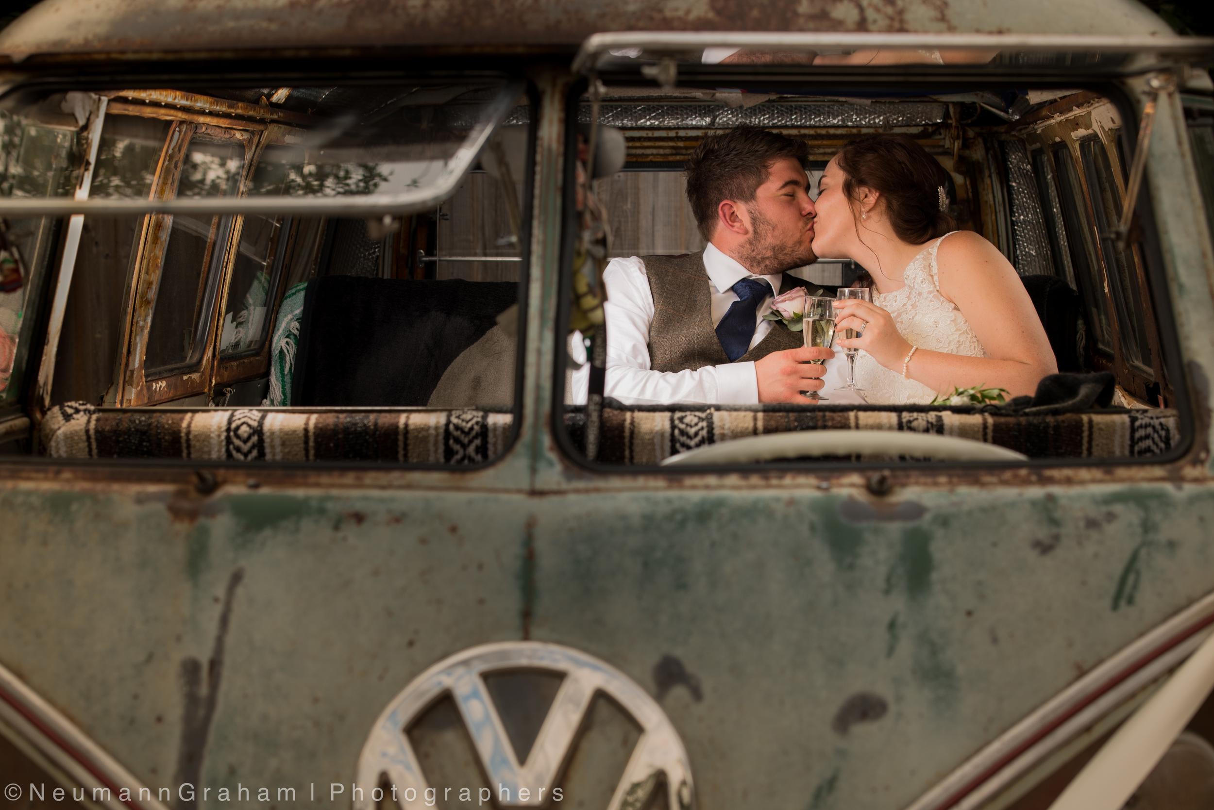20160730_Hewkin_Wedding-1.jpg