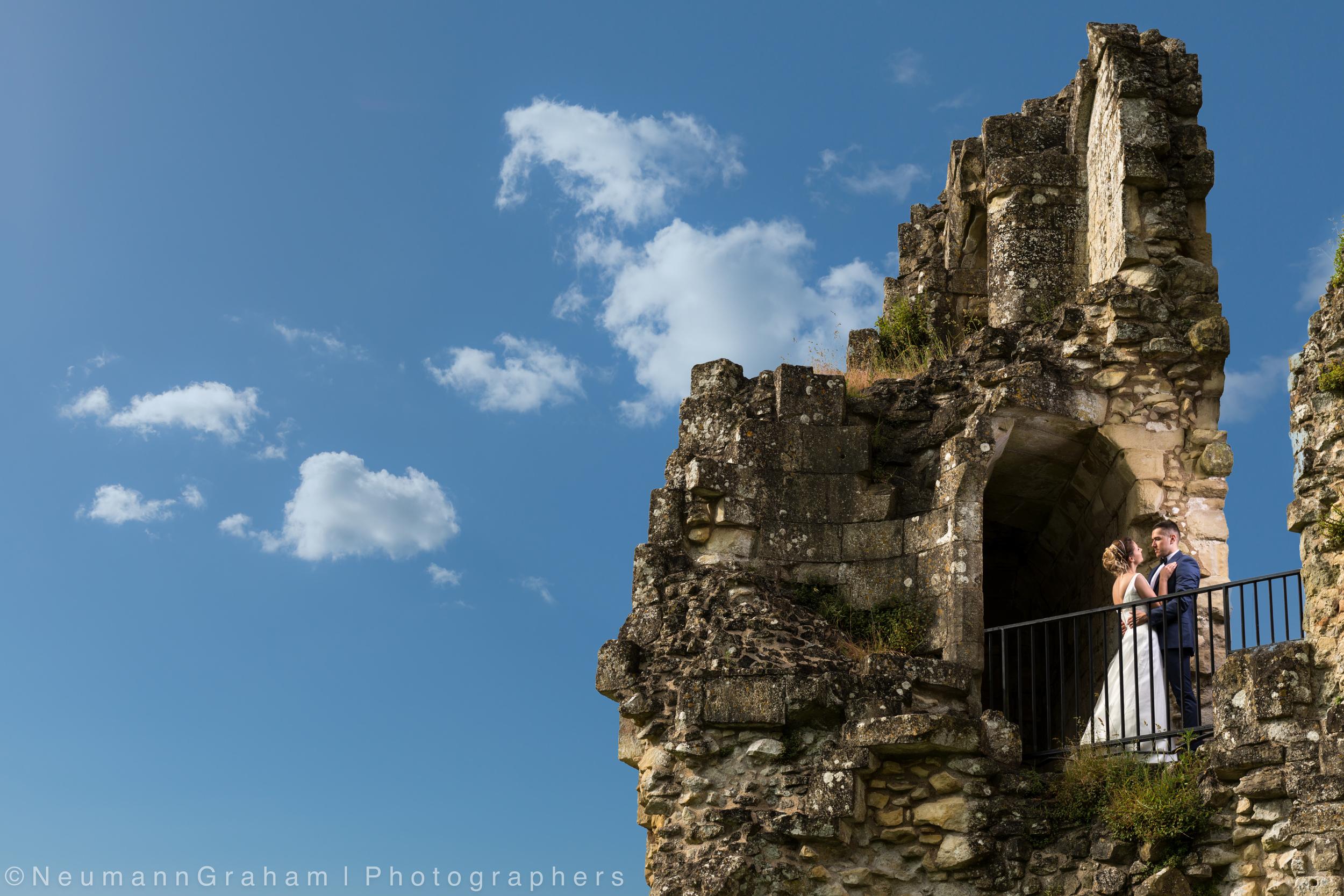 Old Wardour Castle-12.jpg