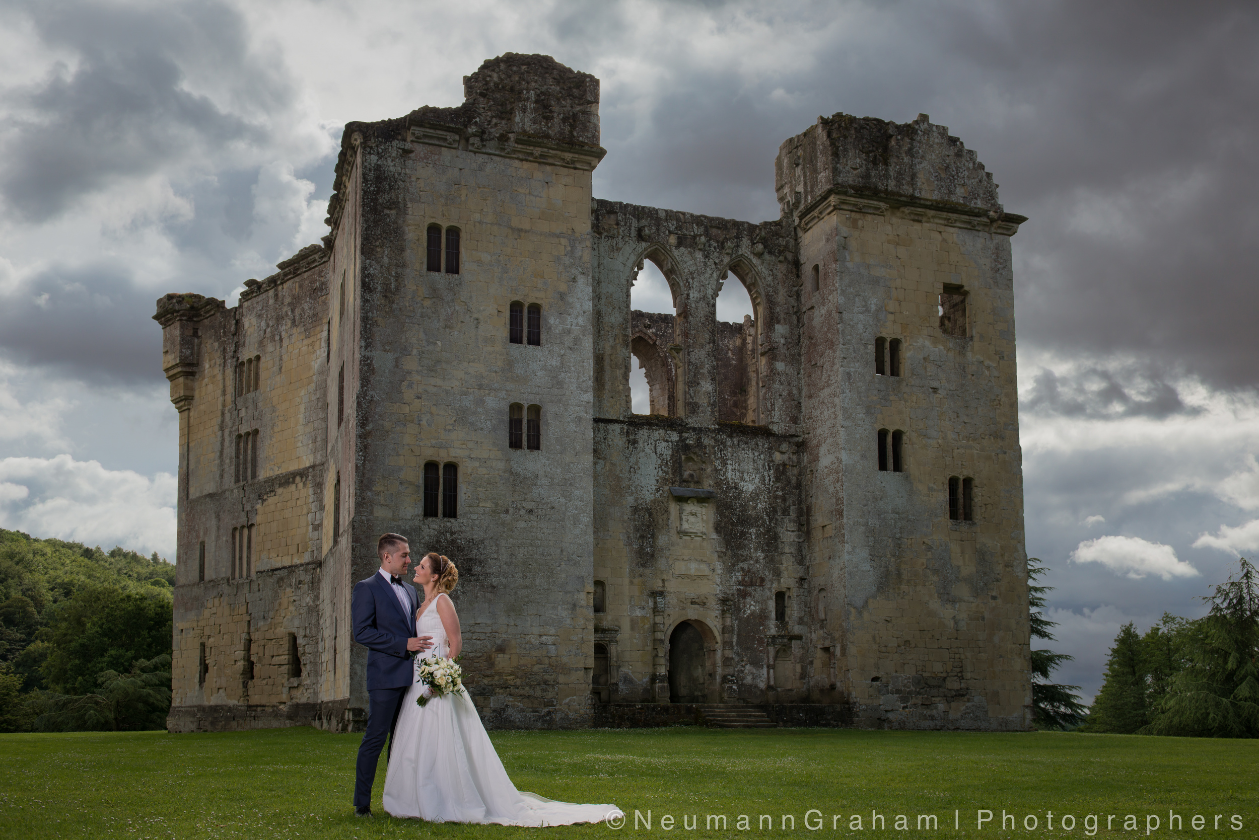 Old Wardour Castle-3.jpg
