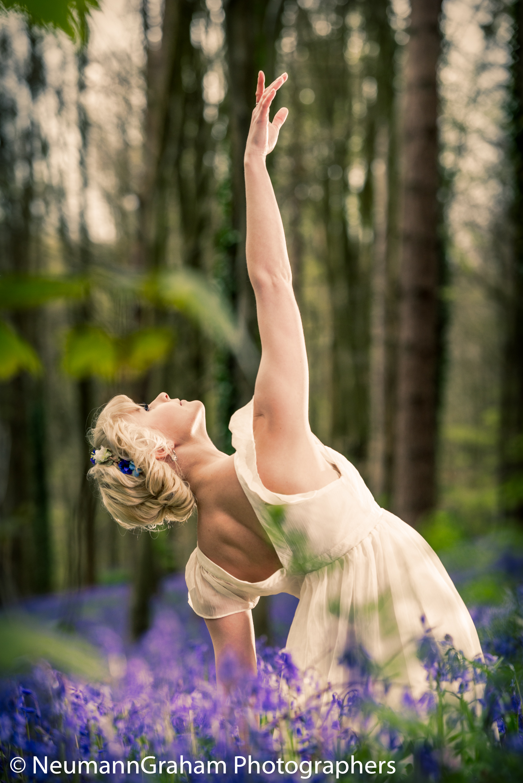 Laura Bluebells - Make up-11.jpg