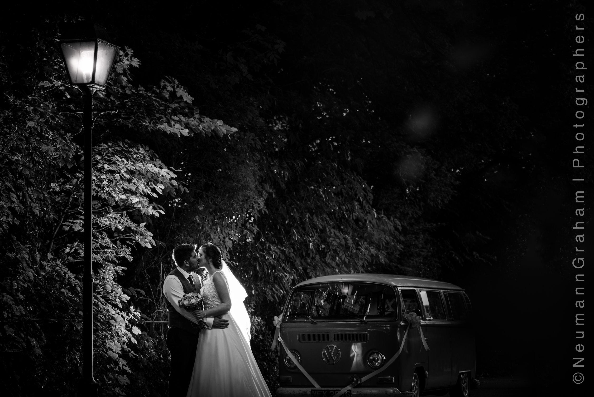 20160730_Hewkin_Wedding-4.jpg