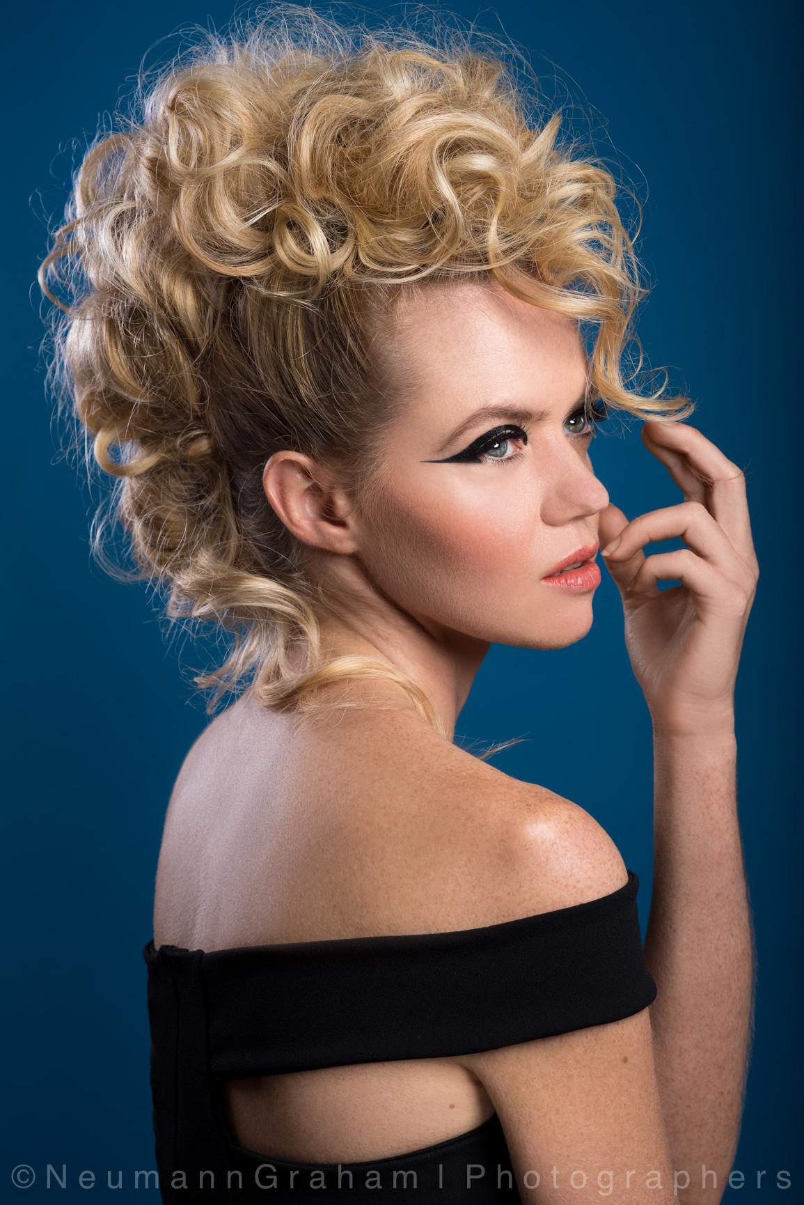Chantal Beauty-1.jpg