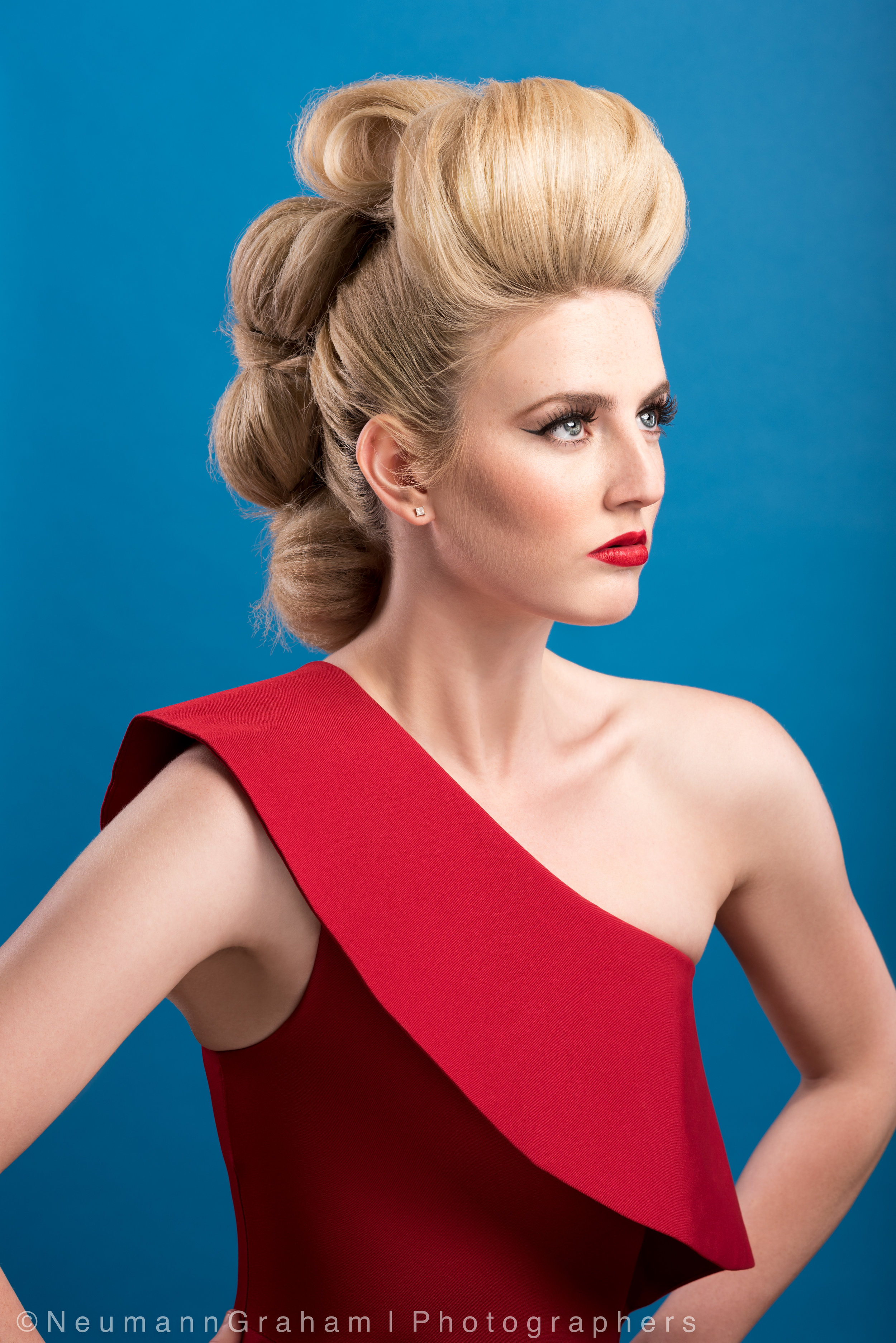 Kelly Beauty-1.jpg