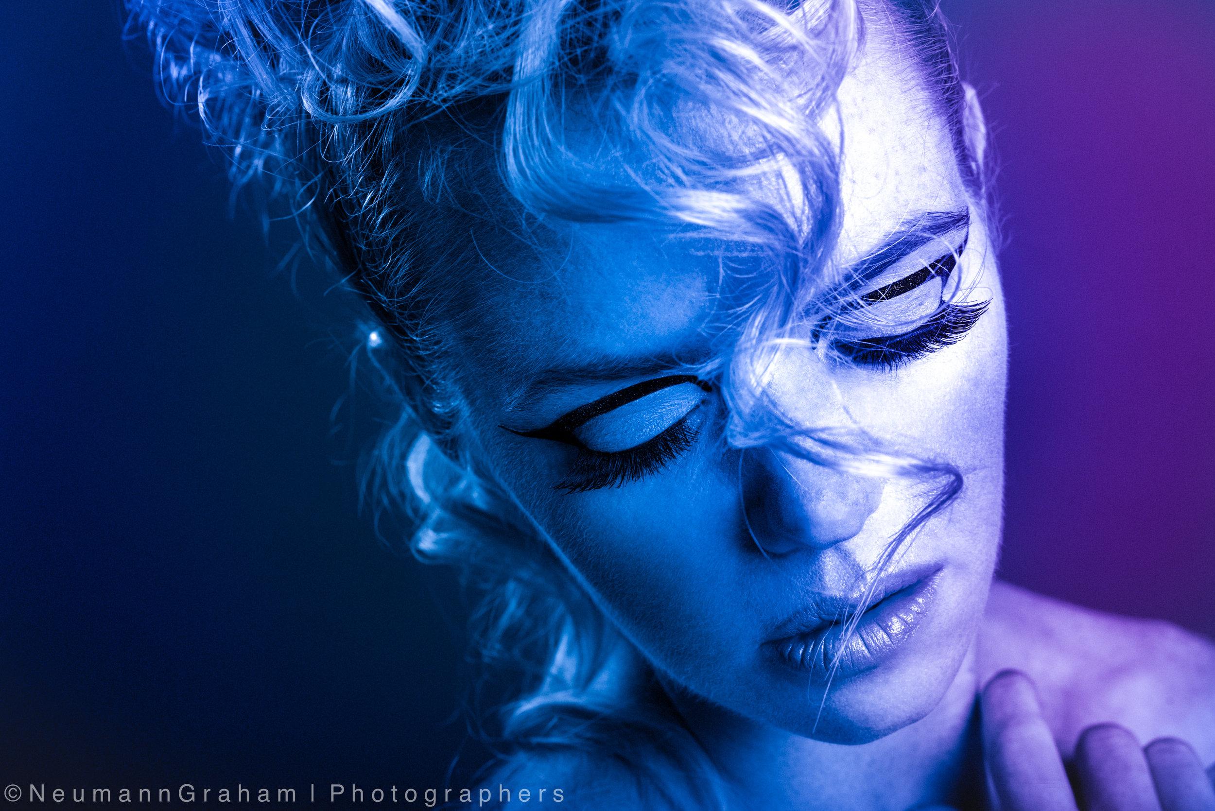 chantal blue&purple-1.jpg