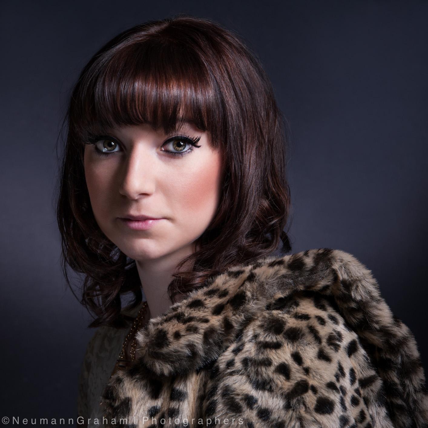Hair Hayley-3.jpg
