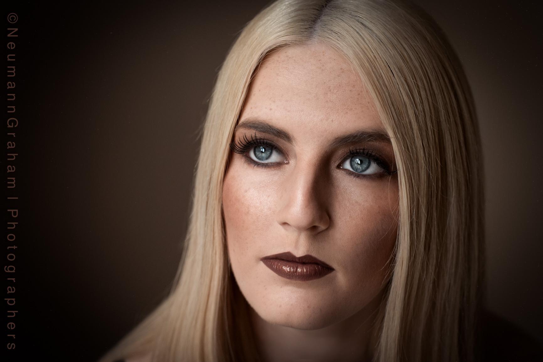 Kelly portrait-.jpg
