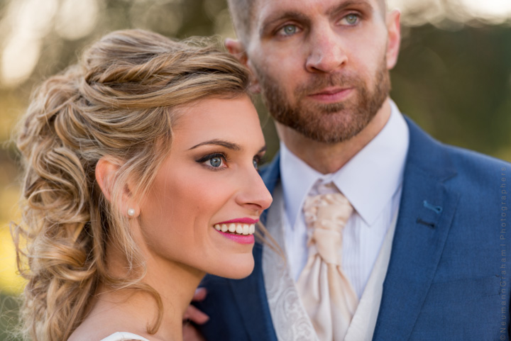 Wedding 18-02-2017-4.jpg