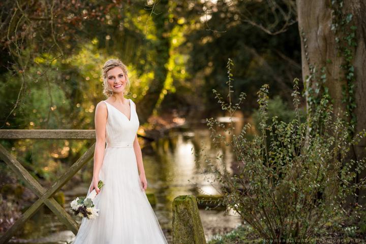 Wedding 18-02-2017-6.jpg