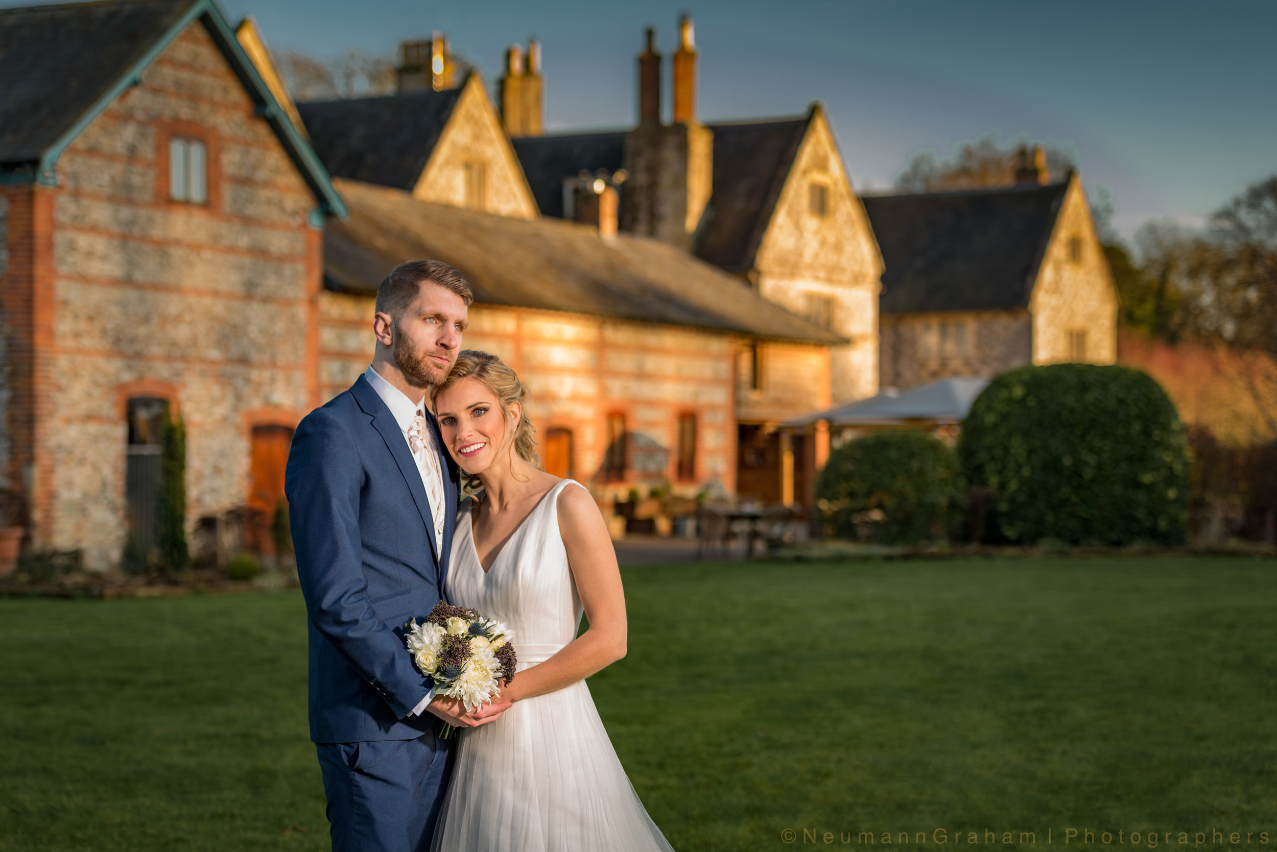 Wedding 18-02-2017-3.jpg