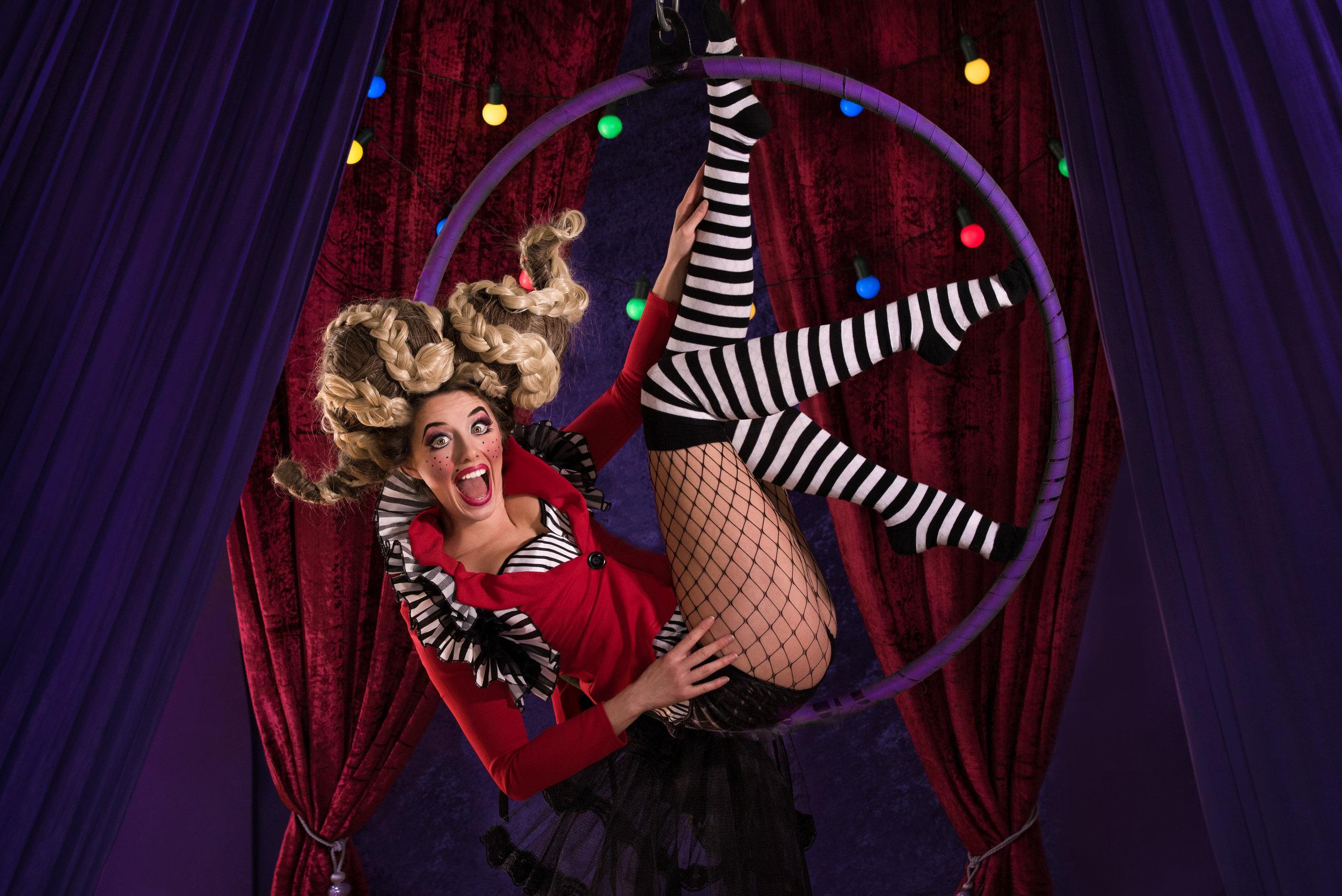 Circus Josie Full size-3.jpg