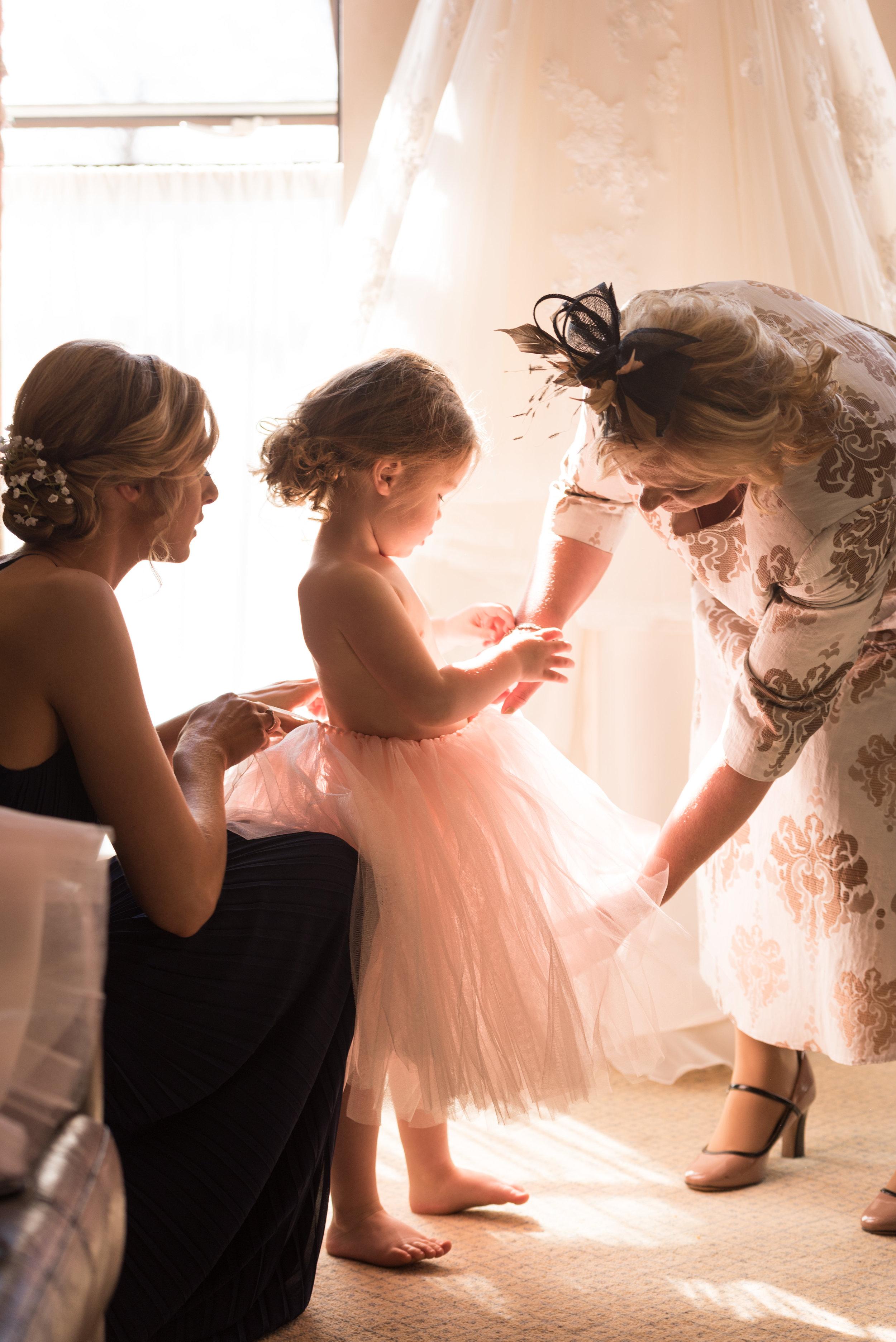 Martin & Hannah Wedding-120.jpg