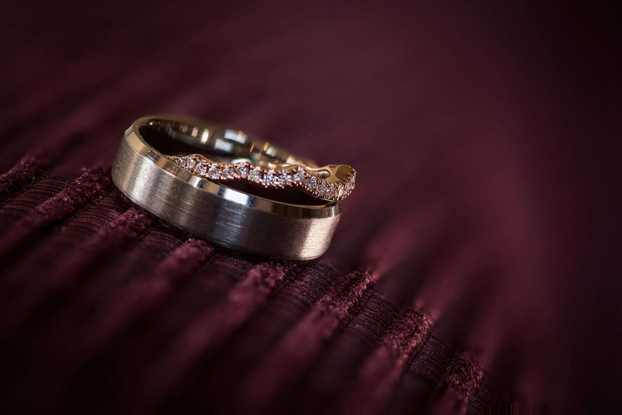 Martin & Hannah Wedding-406.jpg