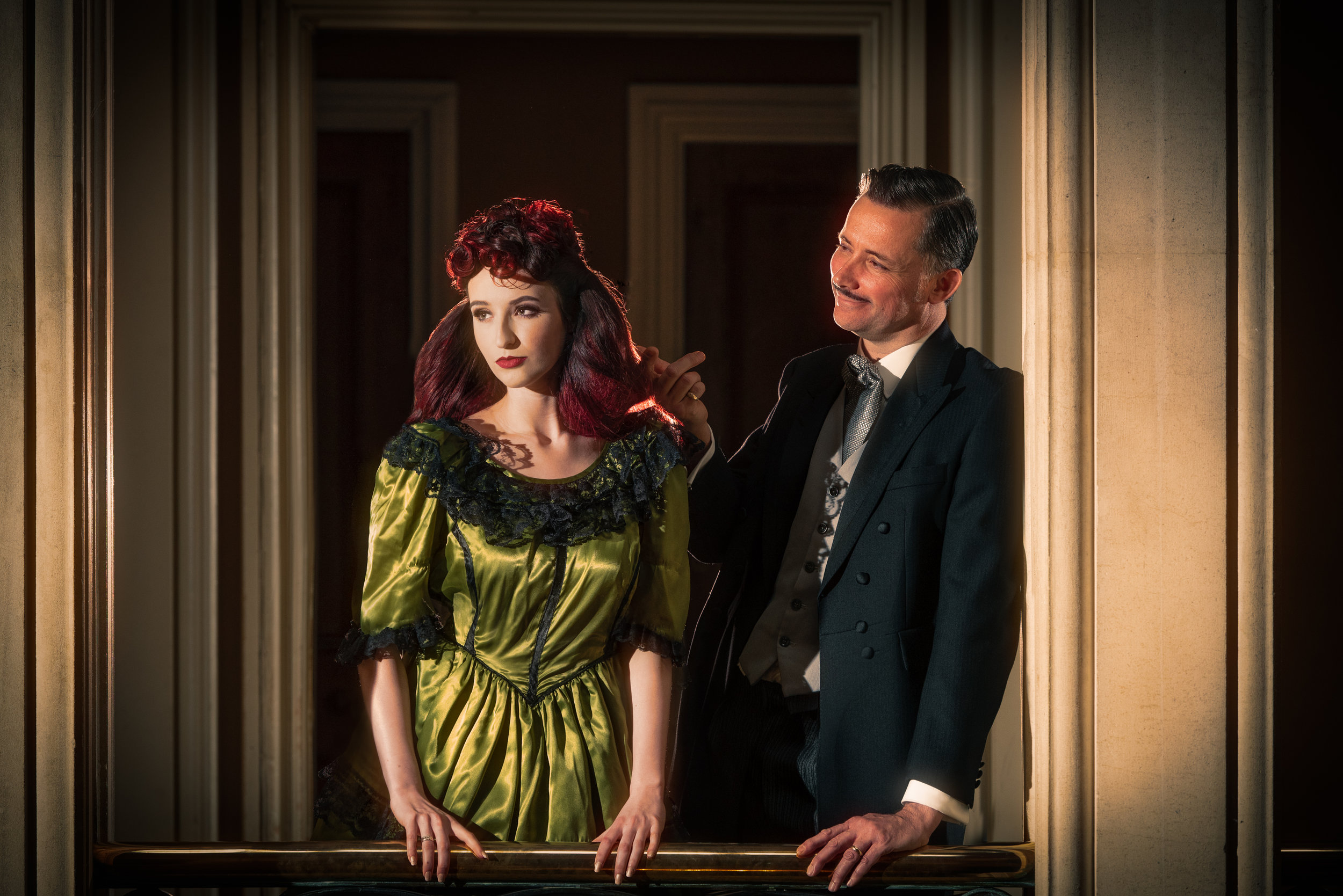 Gone with the wind-15.jpg