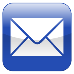 Logo_Email.png