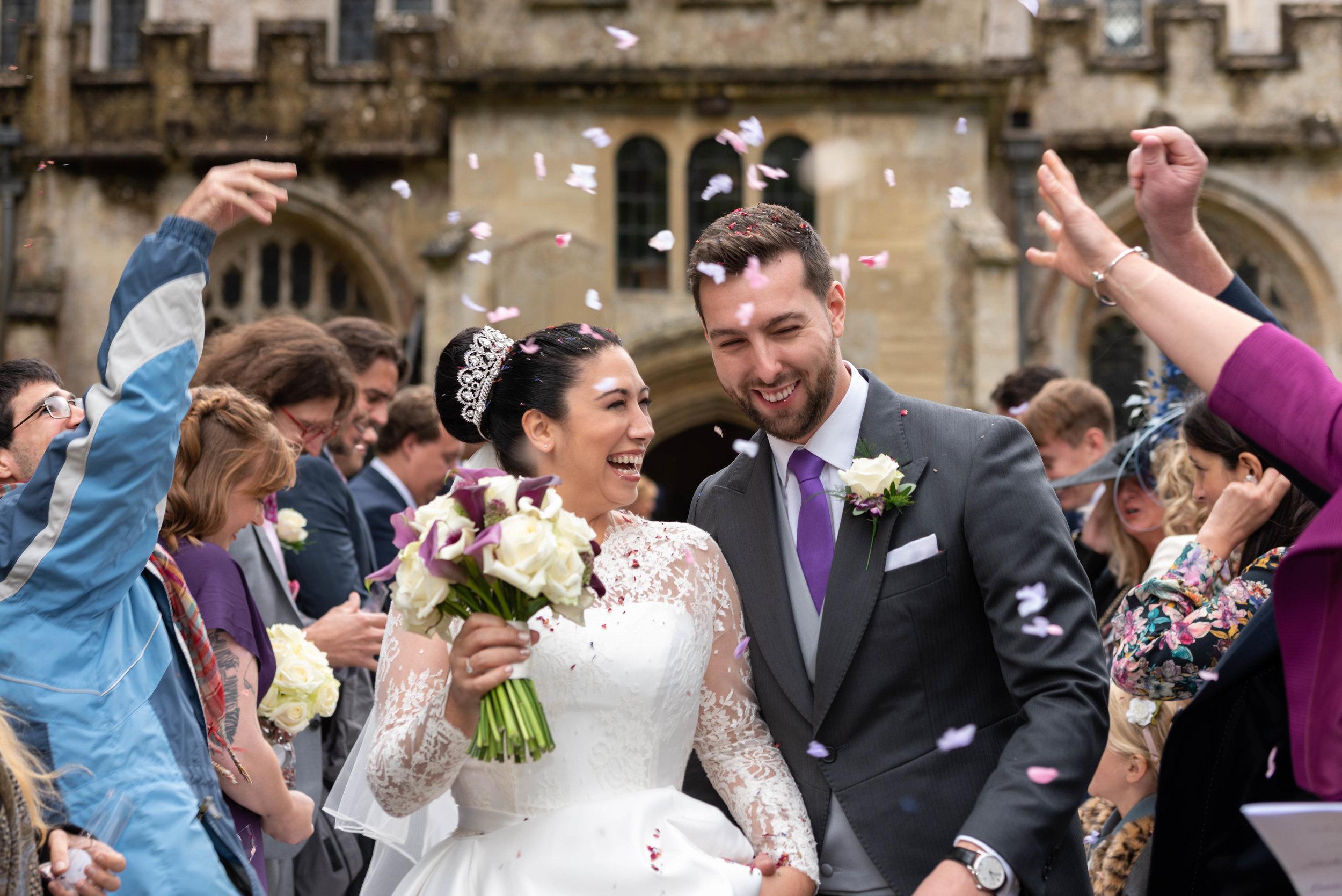 Nicole & Lewis Wedding-4.jpg