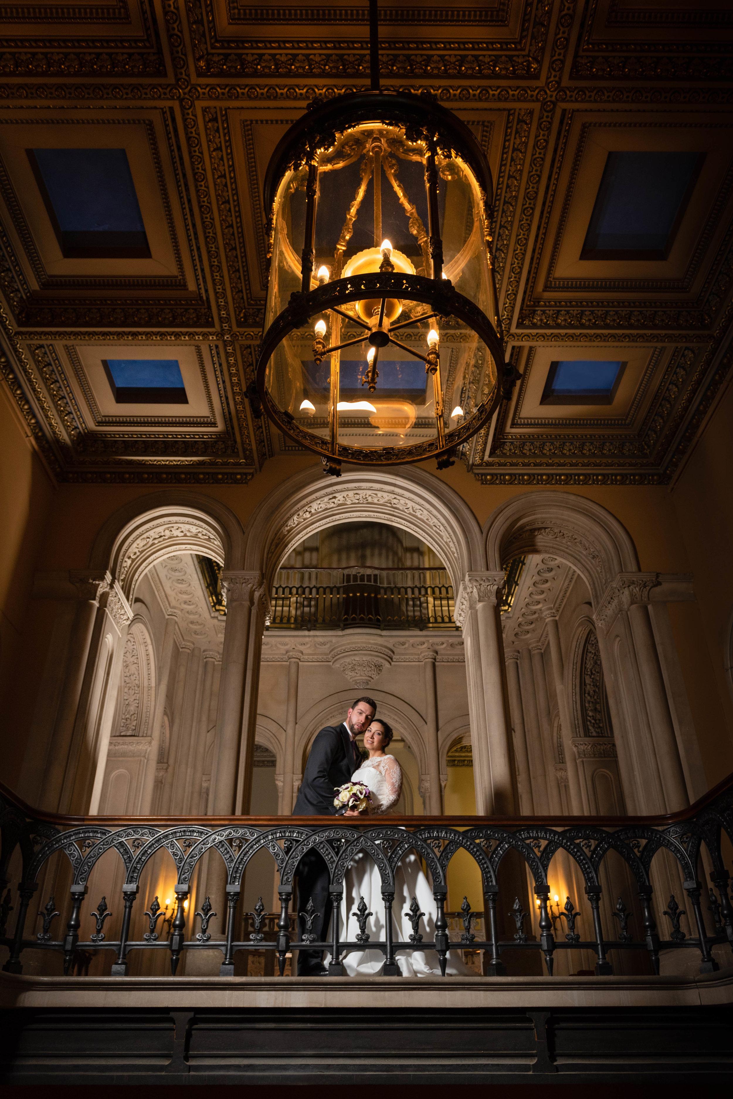 Nicole & Lewis Wedding-3.jpg