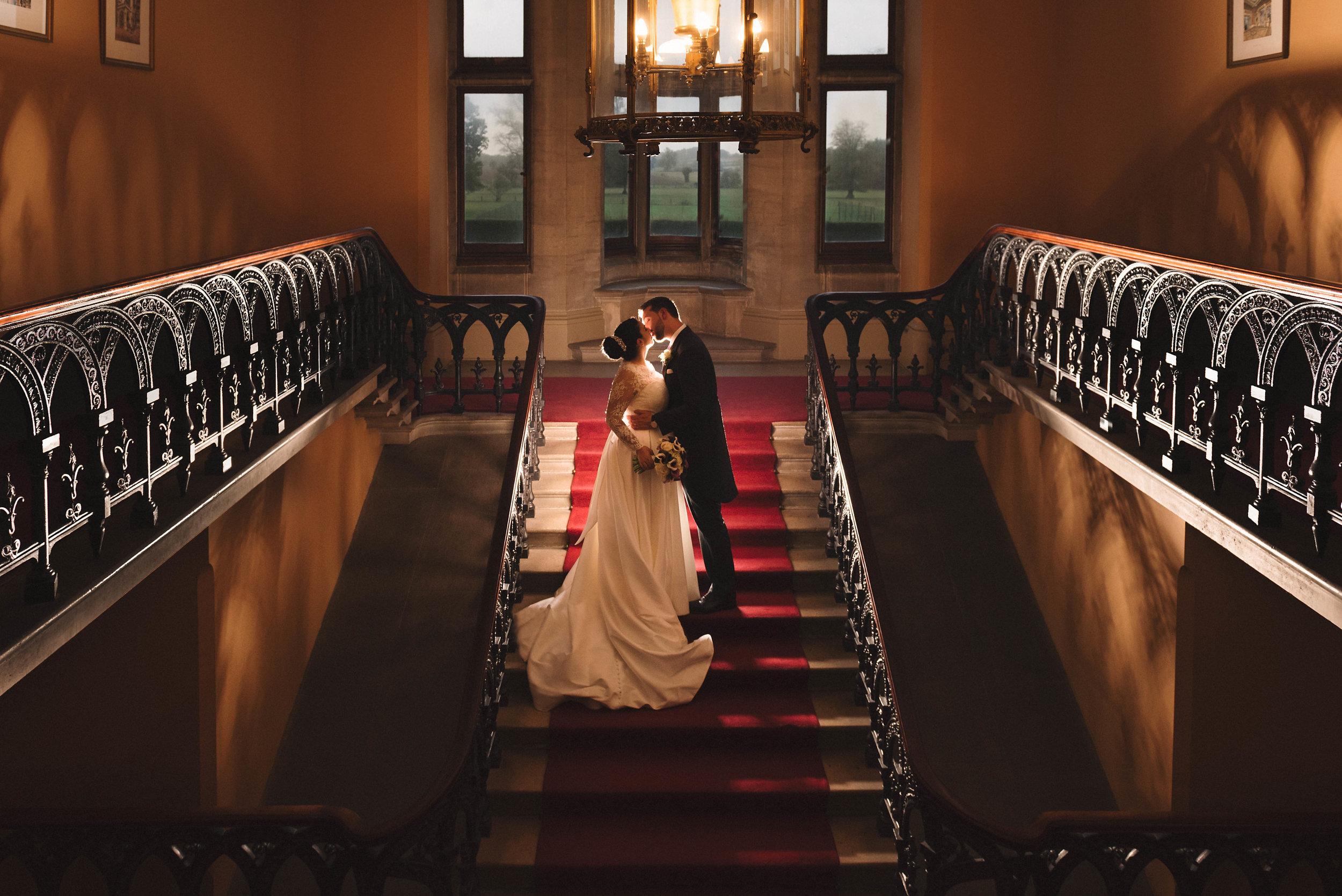 Nicole & Lewis Wedding-9.jpg