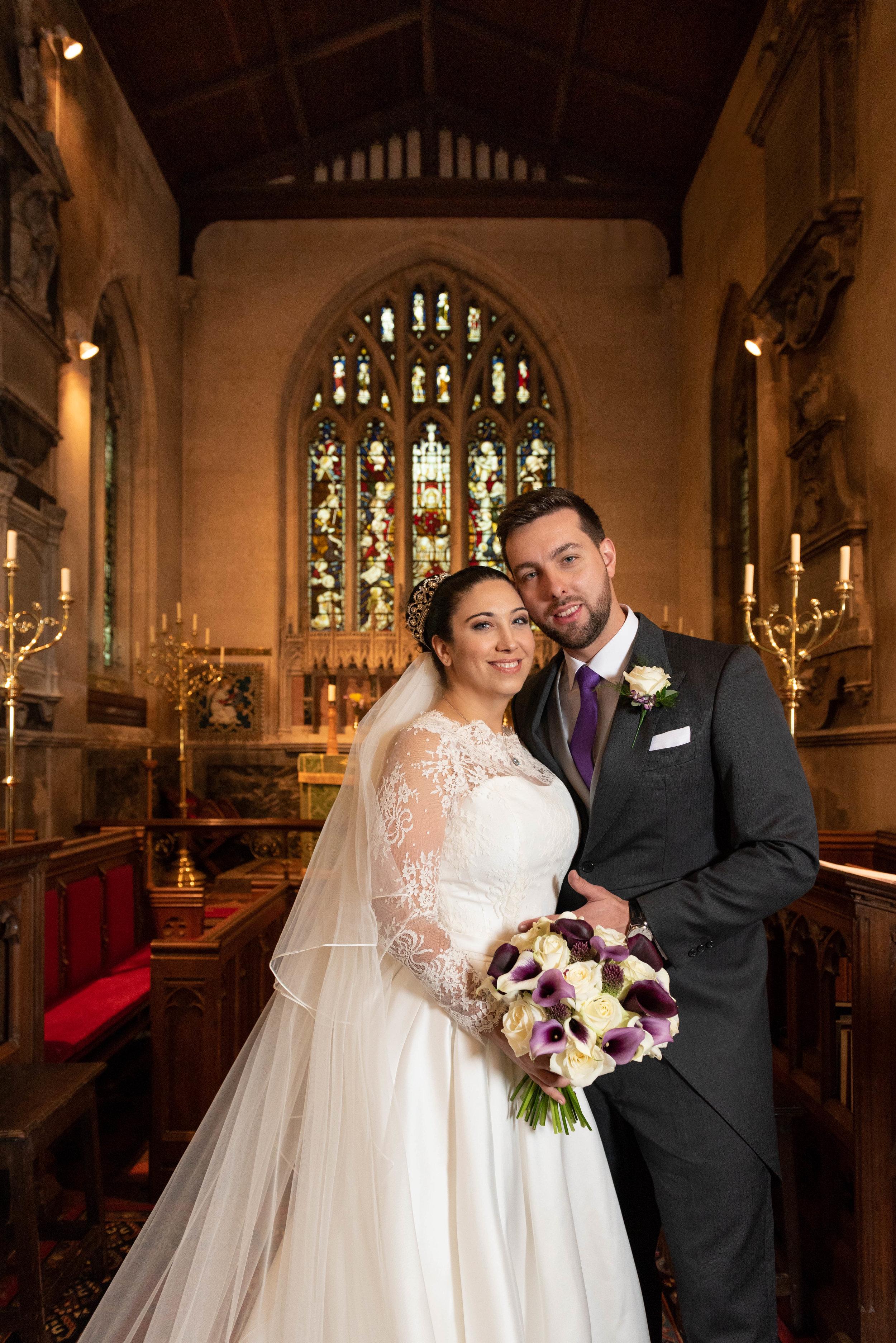 Nicole & Lewis Wedding-5.jpg