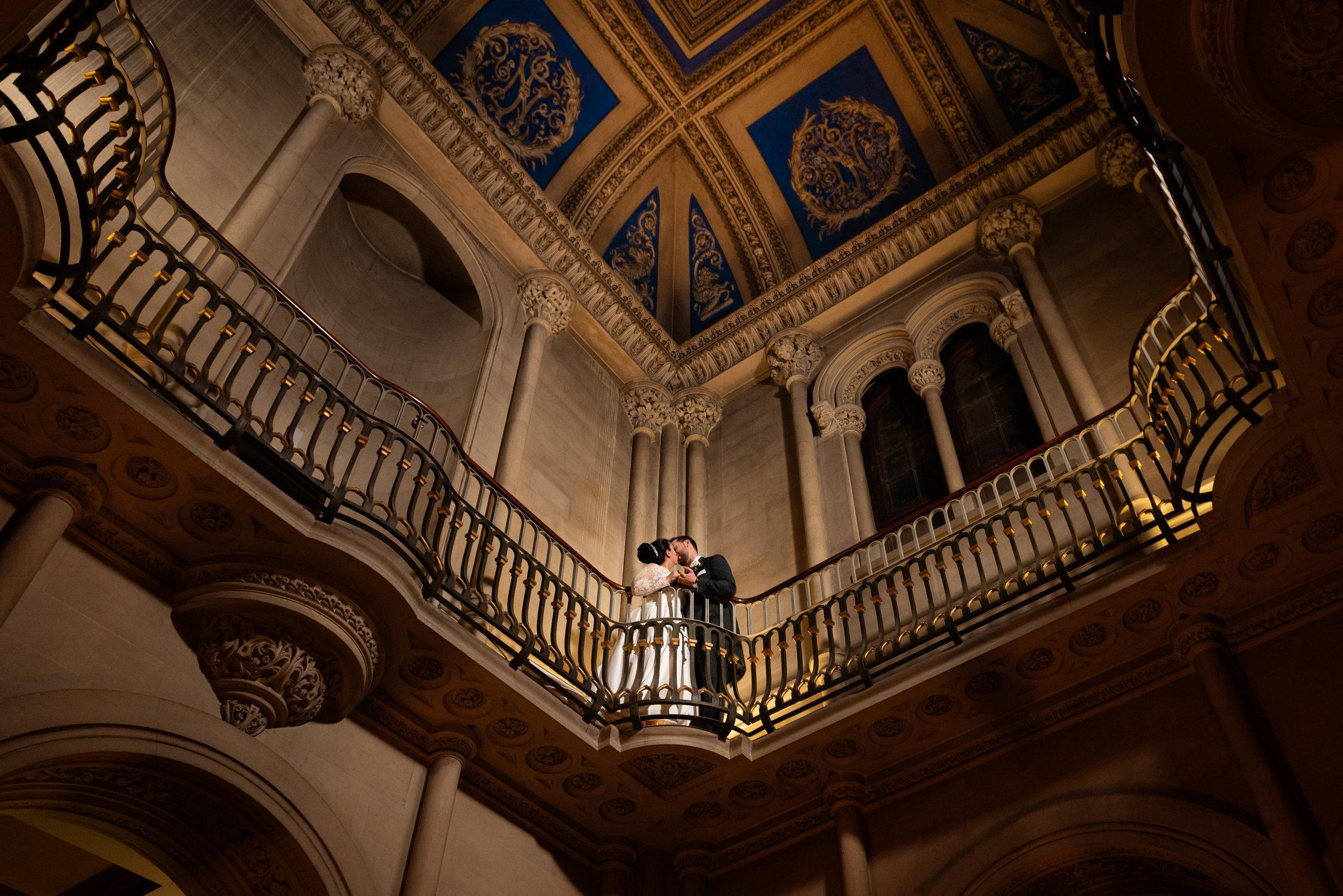 Nicole & Lewis Wedding-12.jpg
