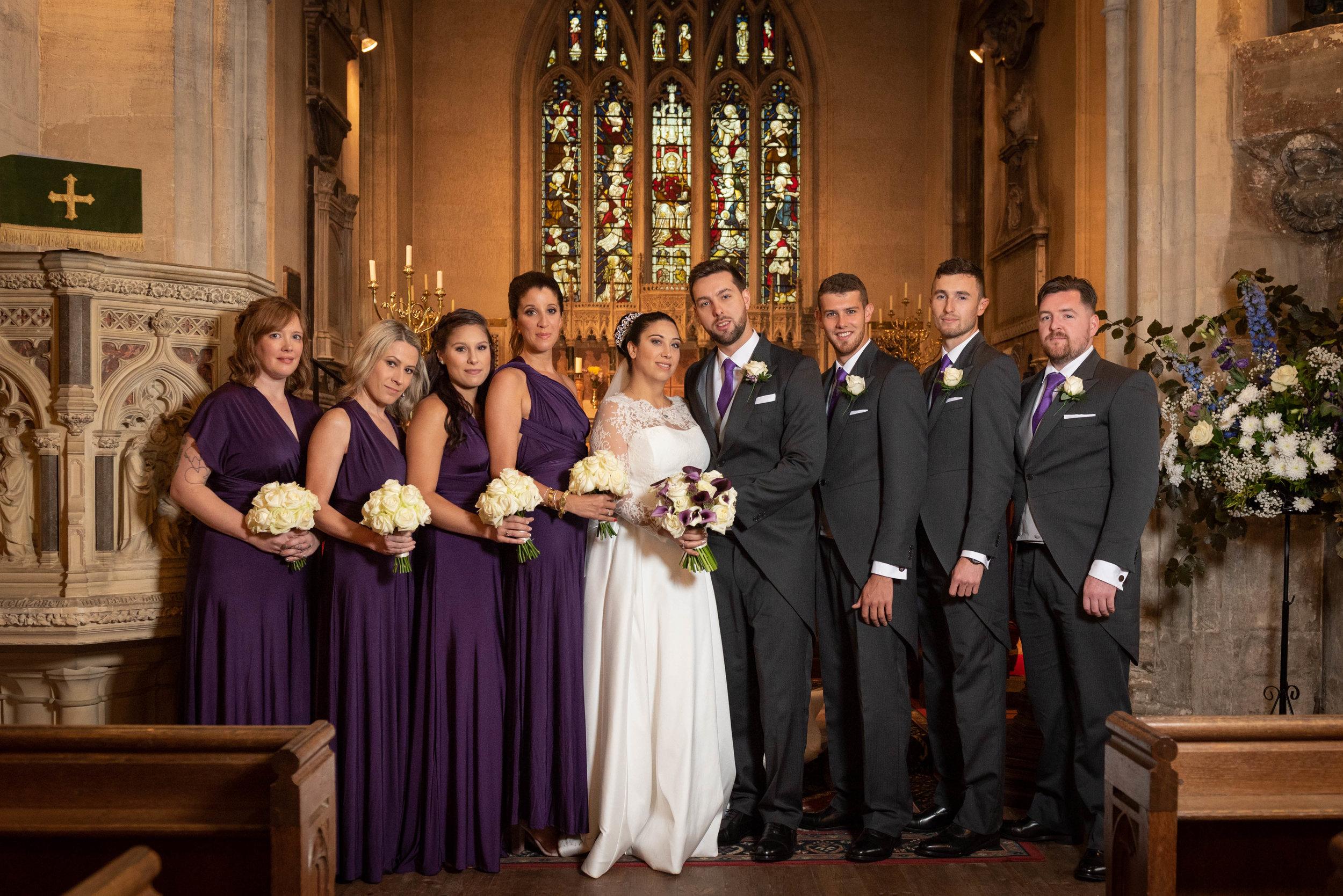 Nicole & Lewis Wedding-11.jpg