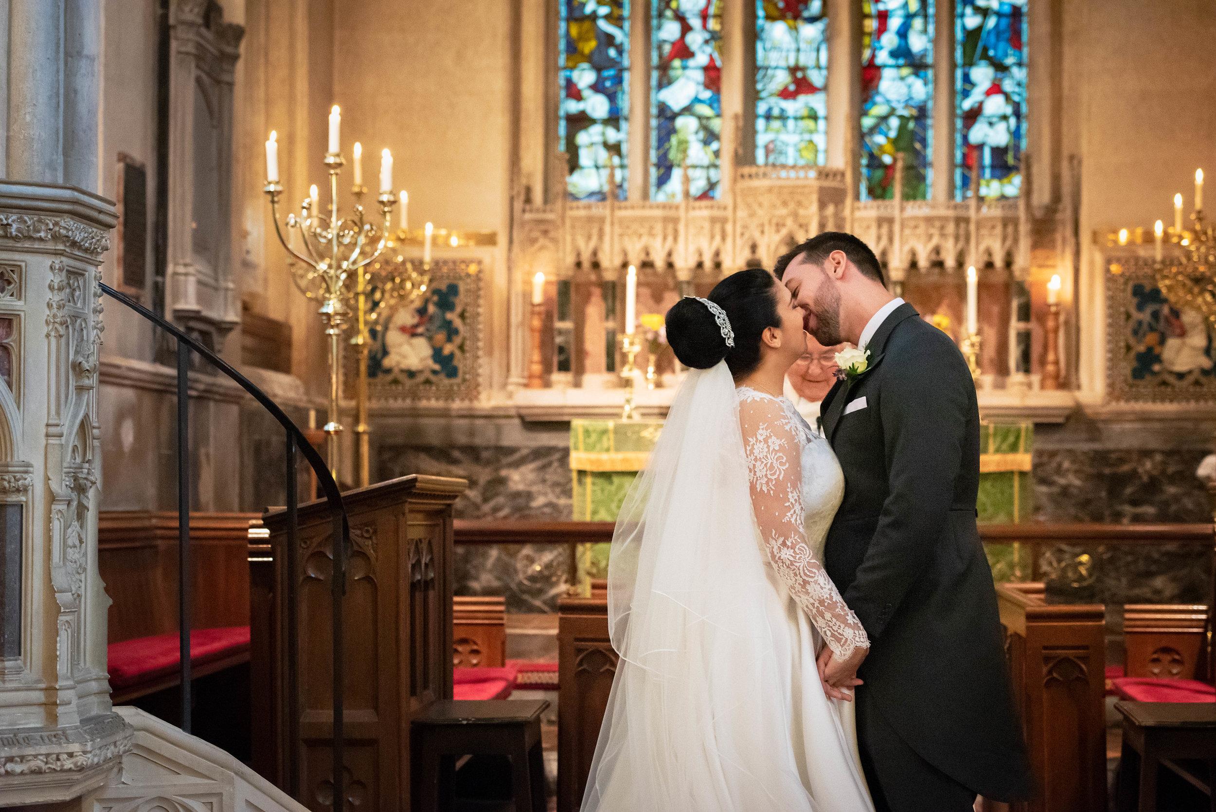 Nicole & Lewis Wedding00031.jpg