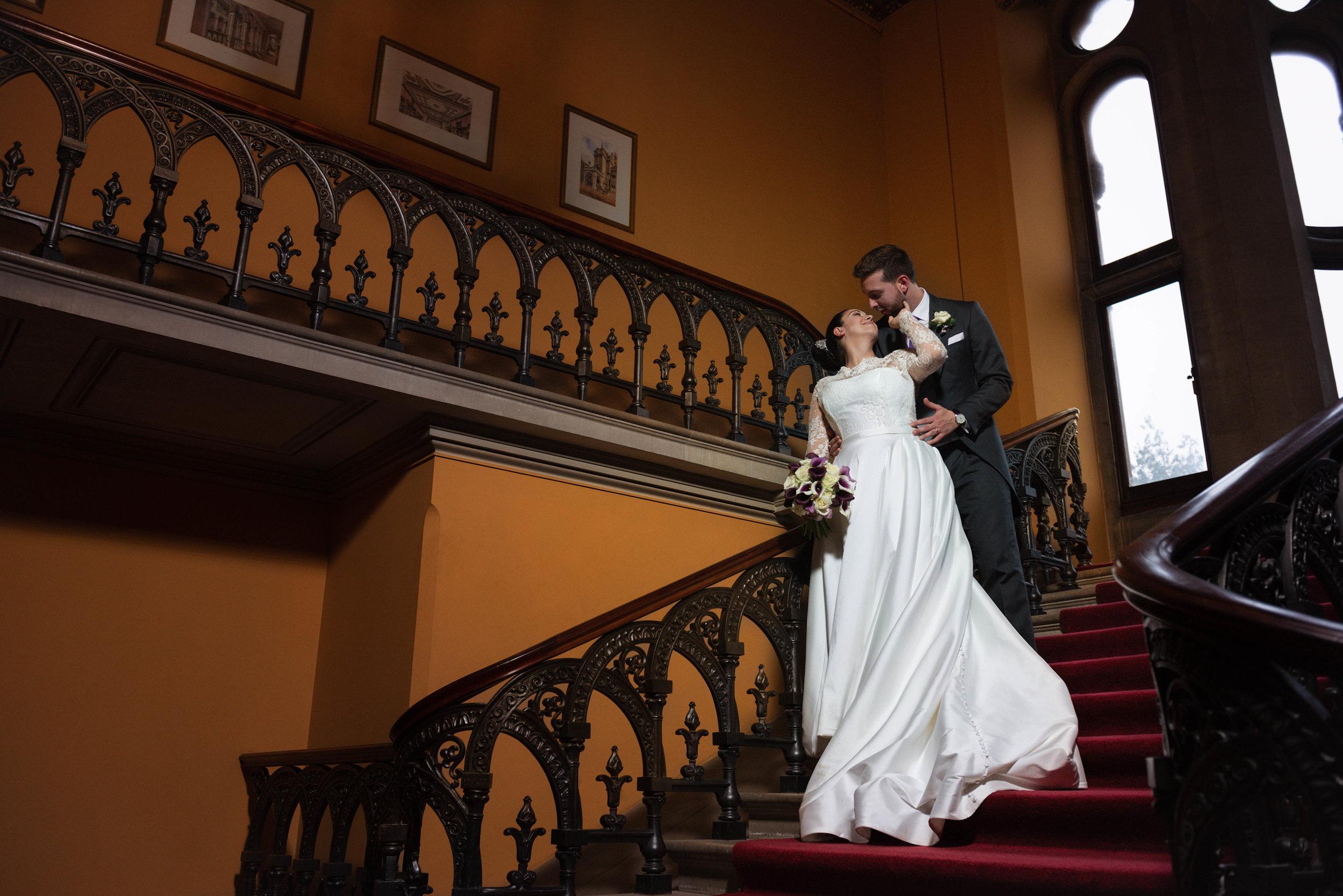 Nicole & Lewis Wedding-37.jpg