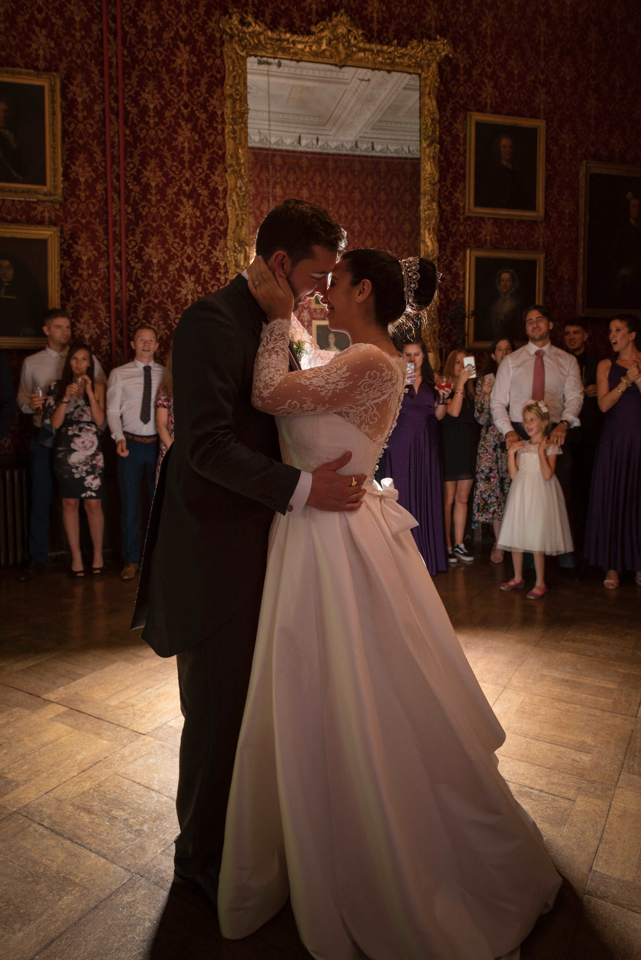 Nicole & Lewis Wedding-34.jpg