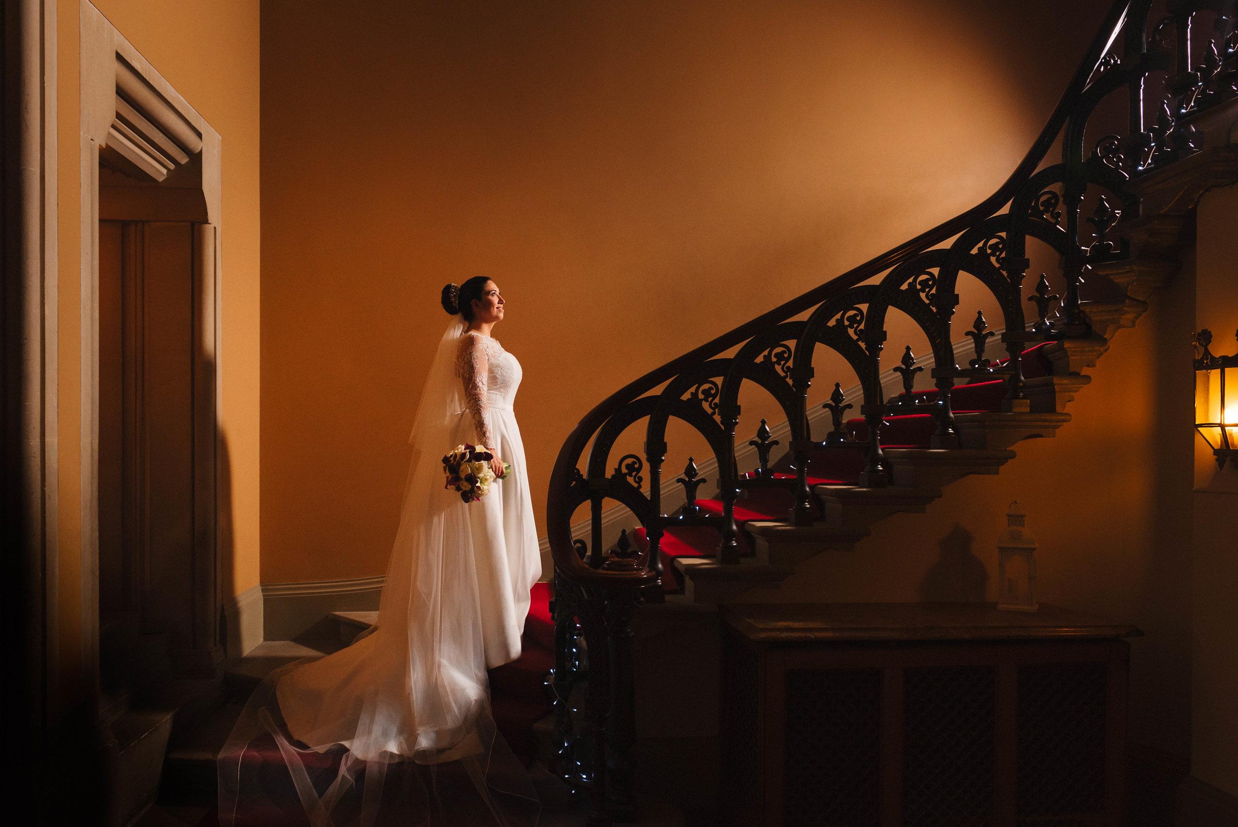 Nicole & Lewis Wedding00015.jpg