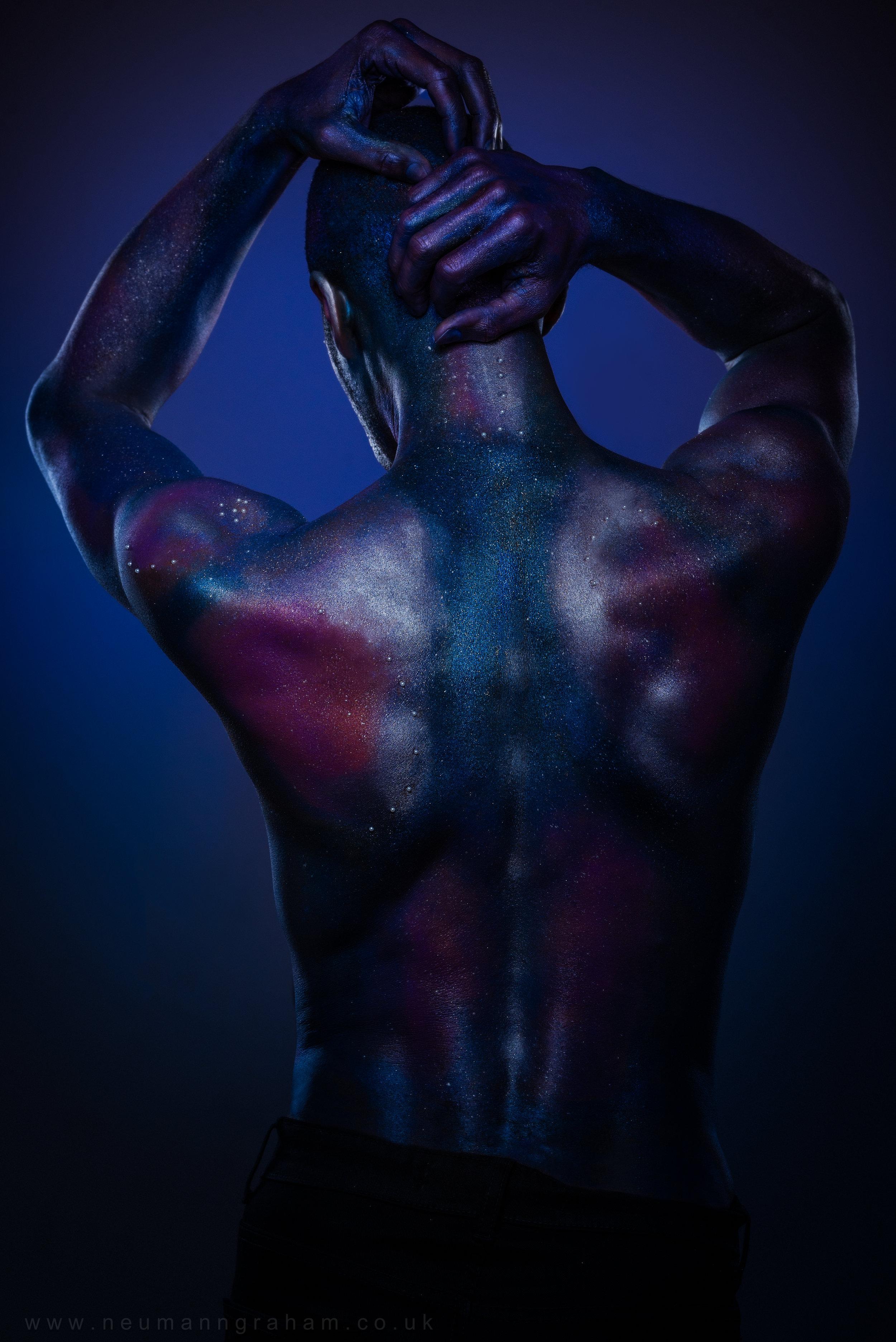 Cosmic Bodypaint-6.jpg