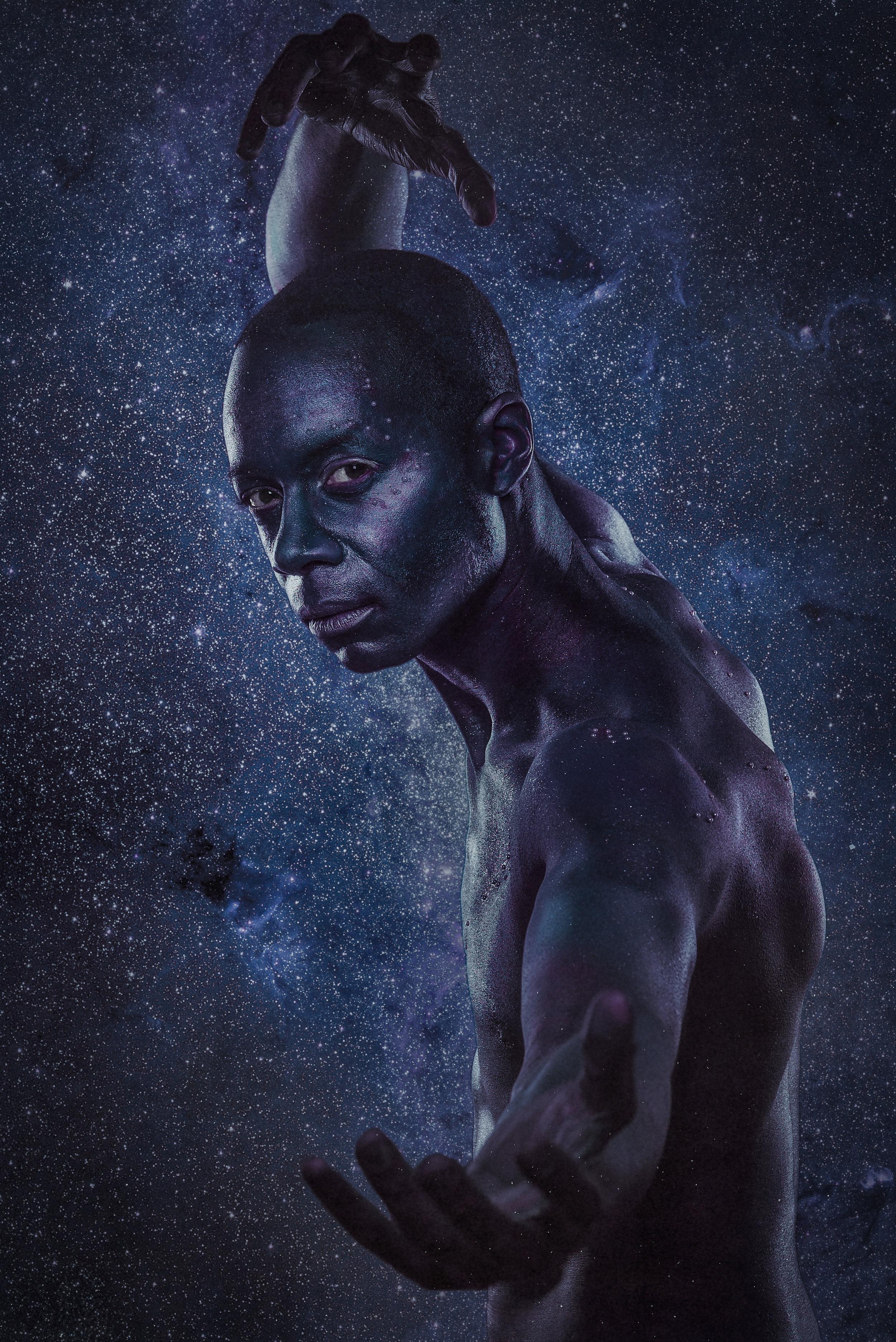 Cosmic Bodypaint-5.jpg