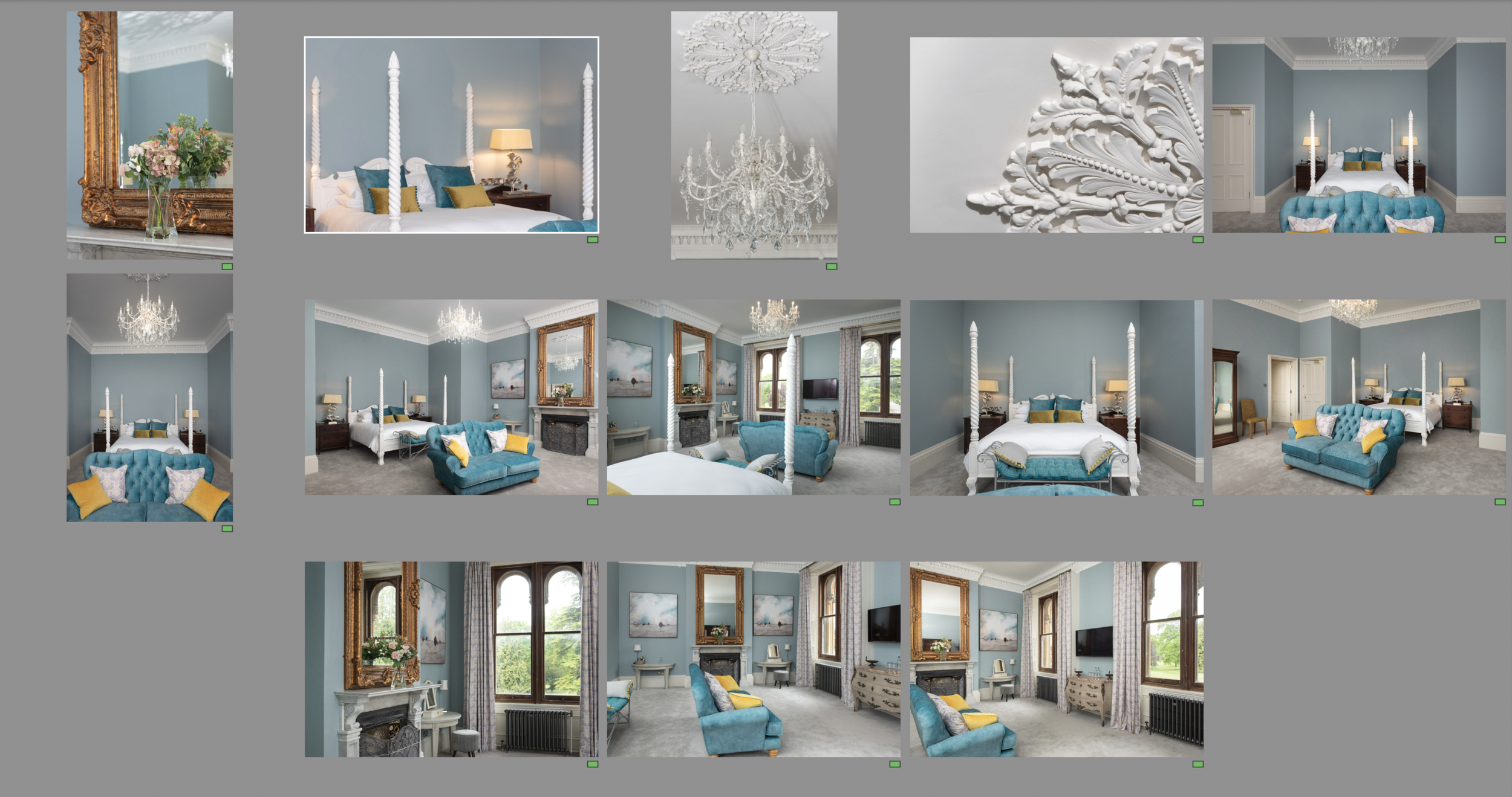 3_Collage bedroom 2.png