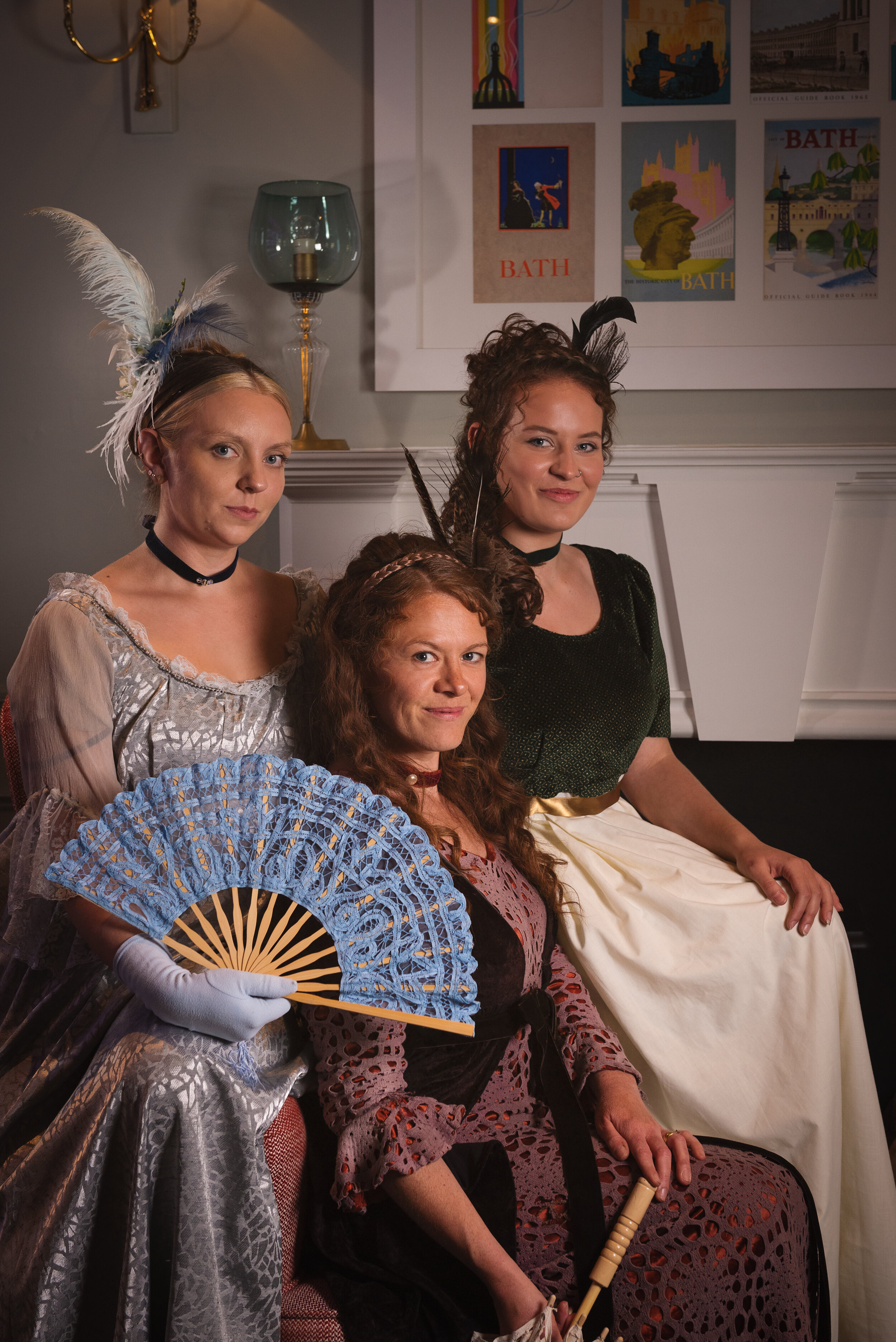Event_20190914_Jane_Austen_Festival_Bath-1.jpg