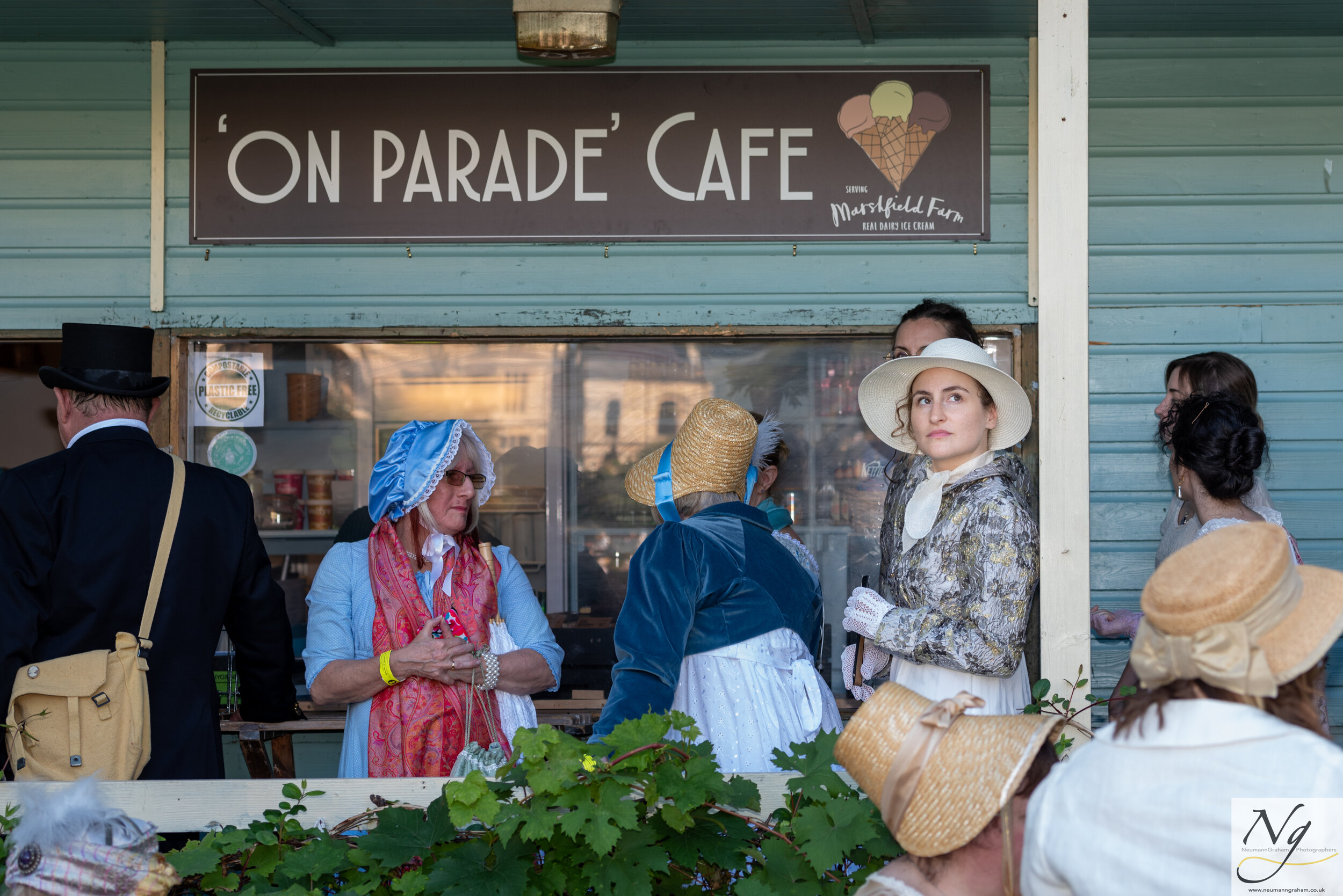 Event_20190914_Jane_Austen_Parade-33.jpg
