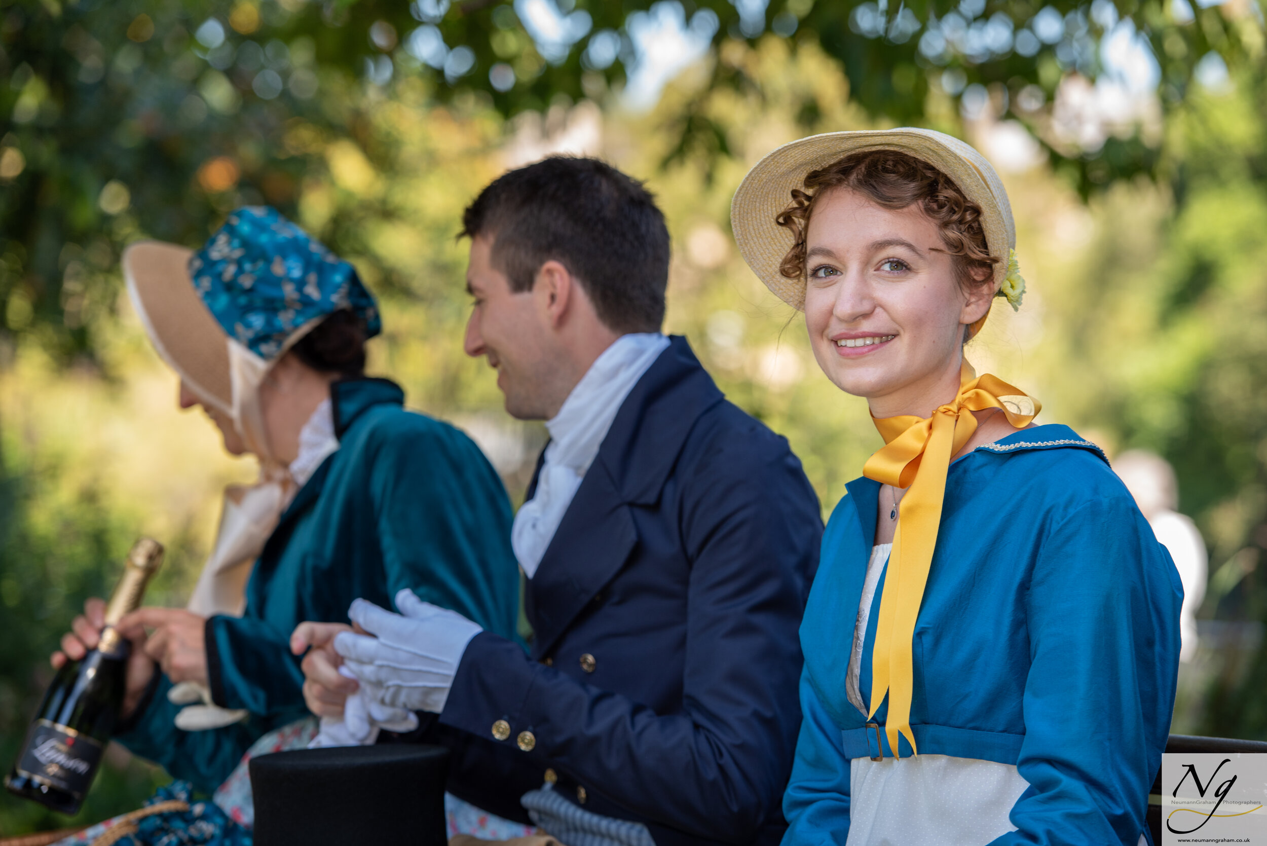 Event_20190914_Jane_Austen_Parade-35.jpg