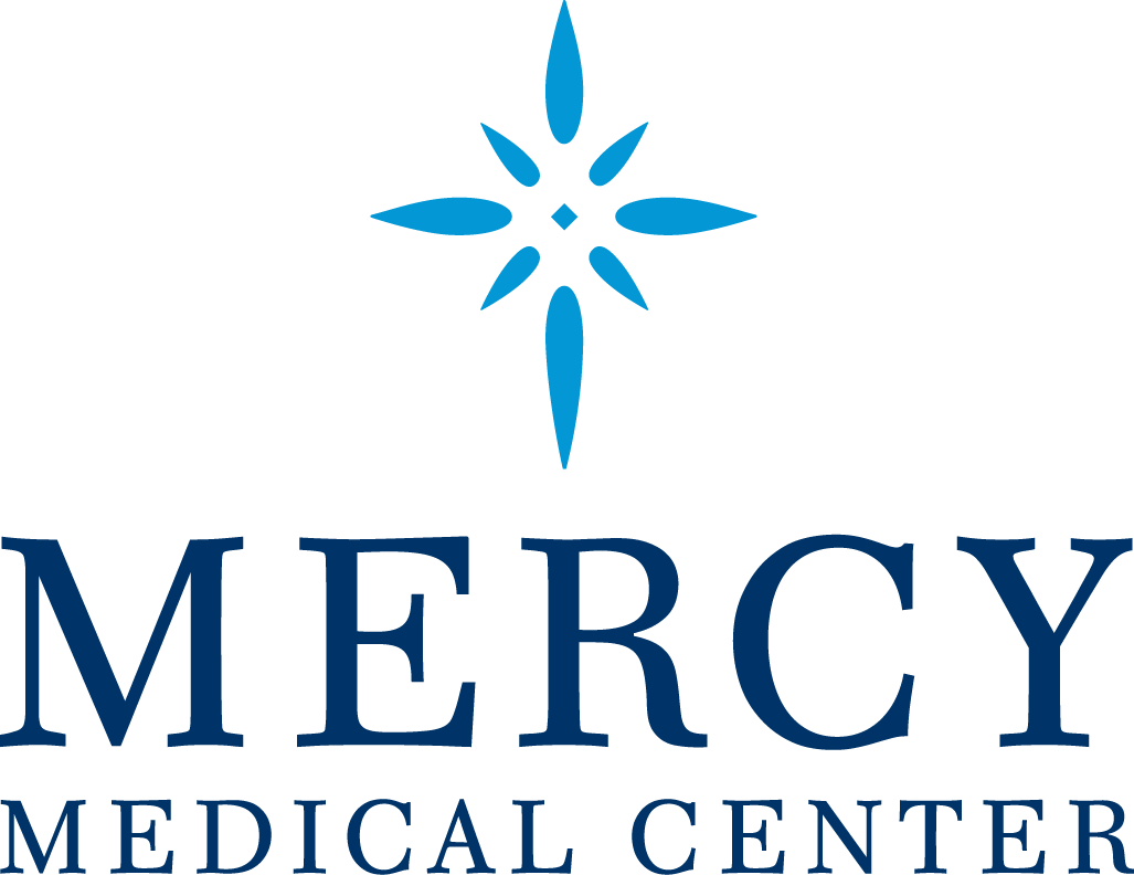 MercyLogoStacked.png