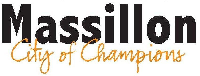 Massillon City Logo.jpg